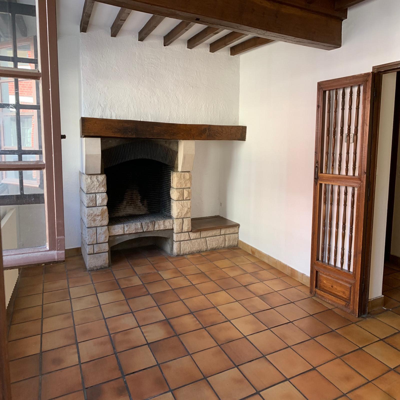 Image_, Maison, Amiens, ref :CS36147