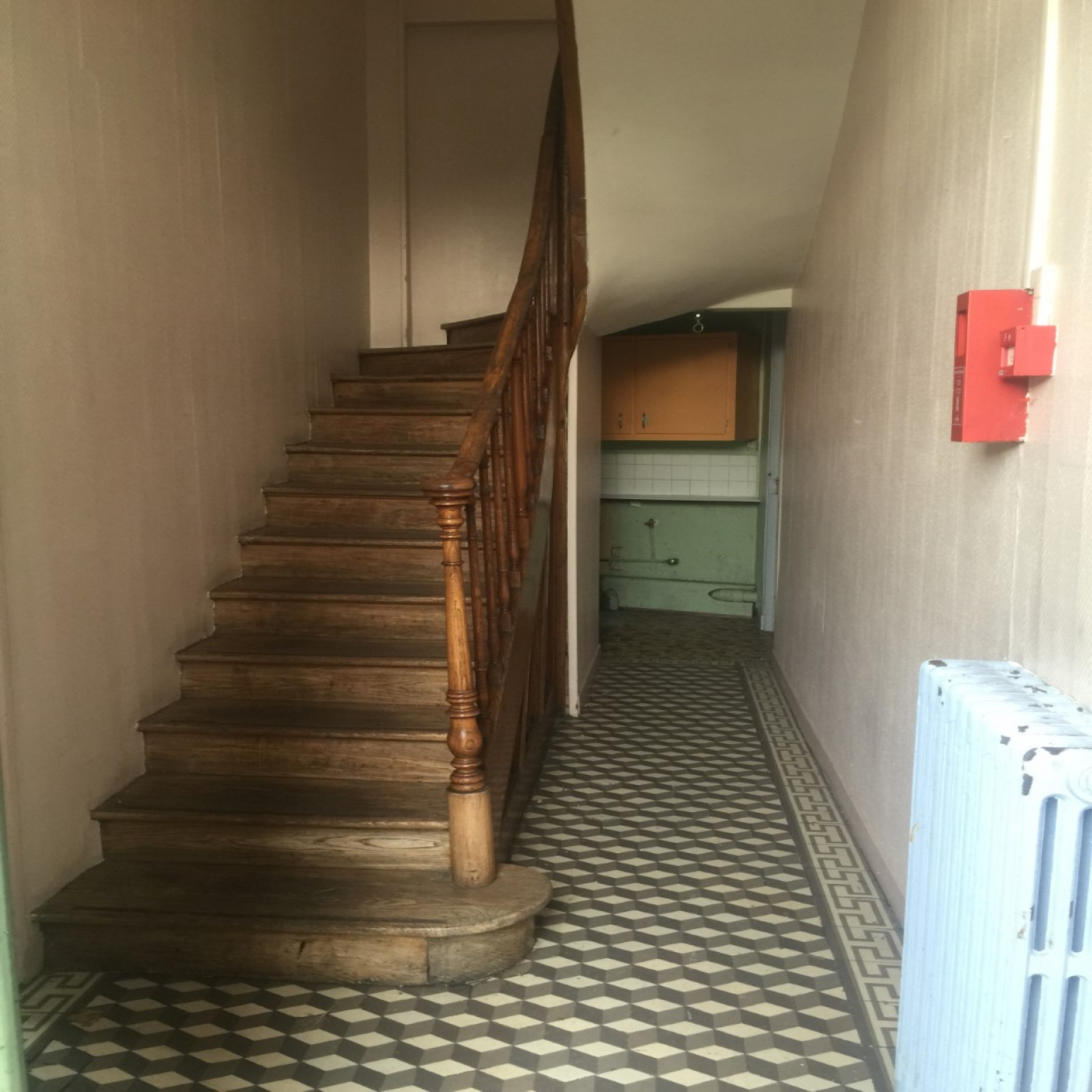 Image_, Maison, Amiens, ref :JF36015