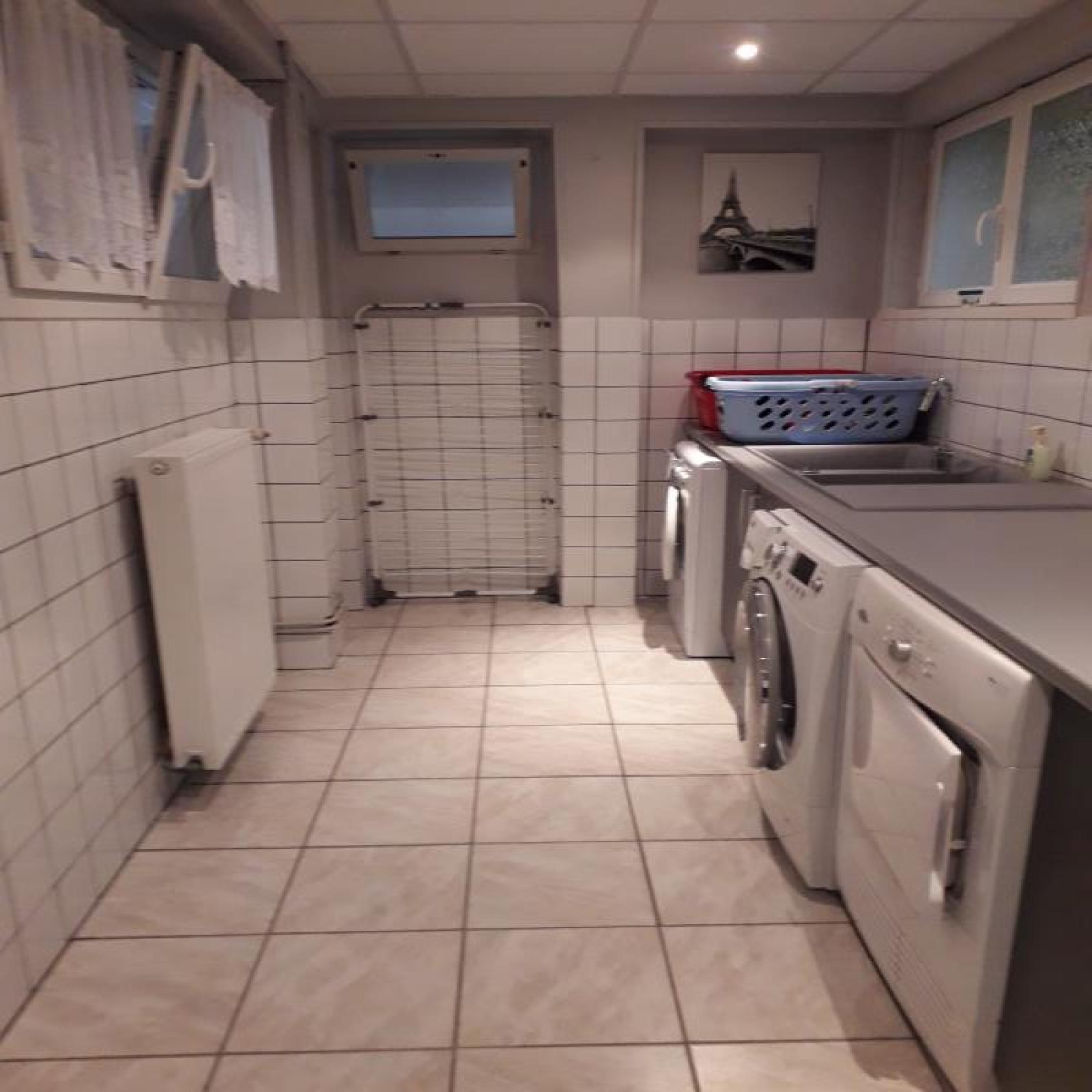 Image_, Maison, Moreuil, ref :PB36125