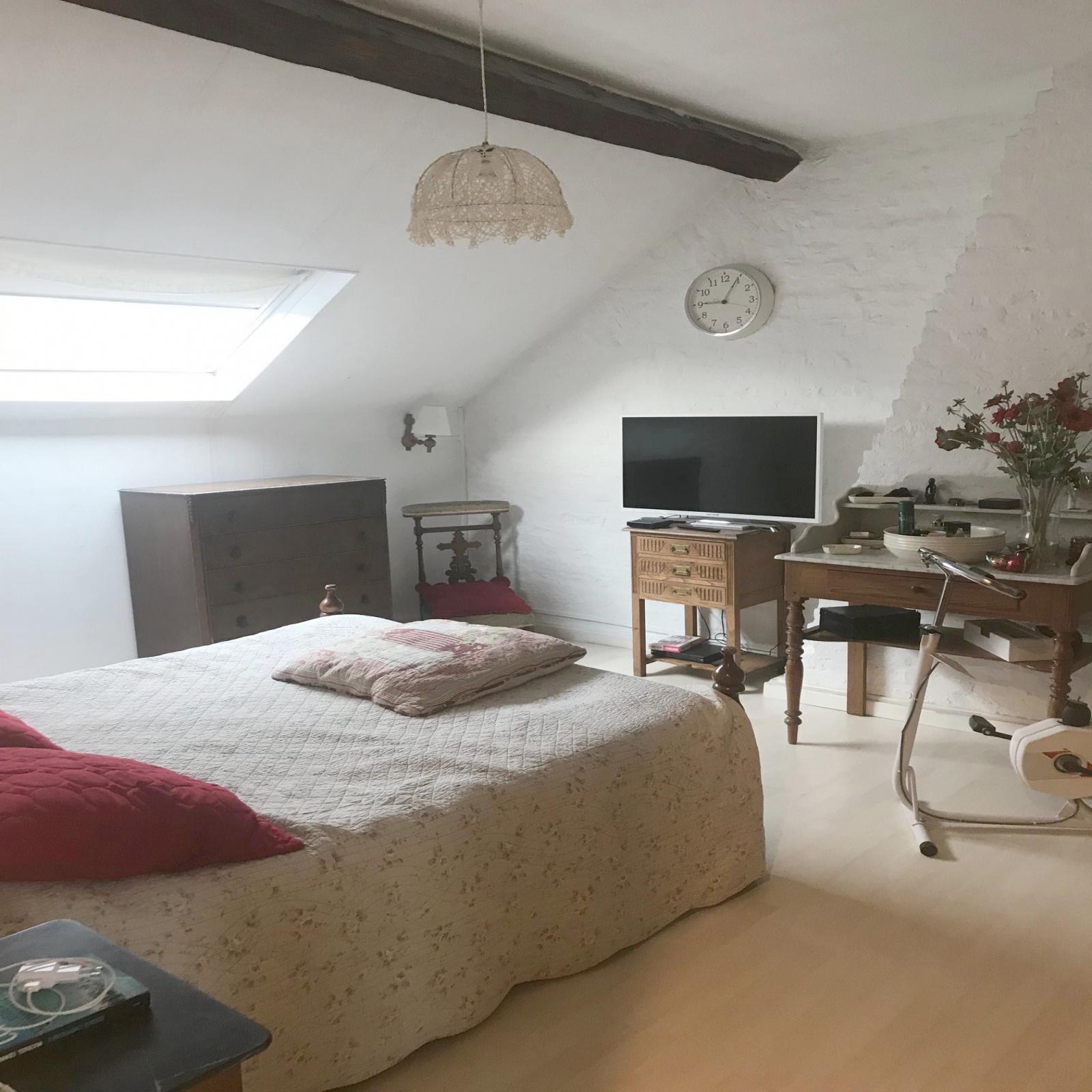Image_, Maison, Amiens, ref :JC 35984