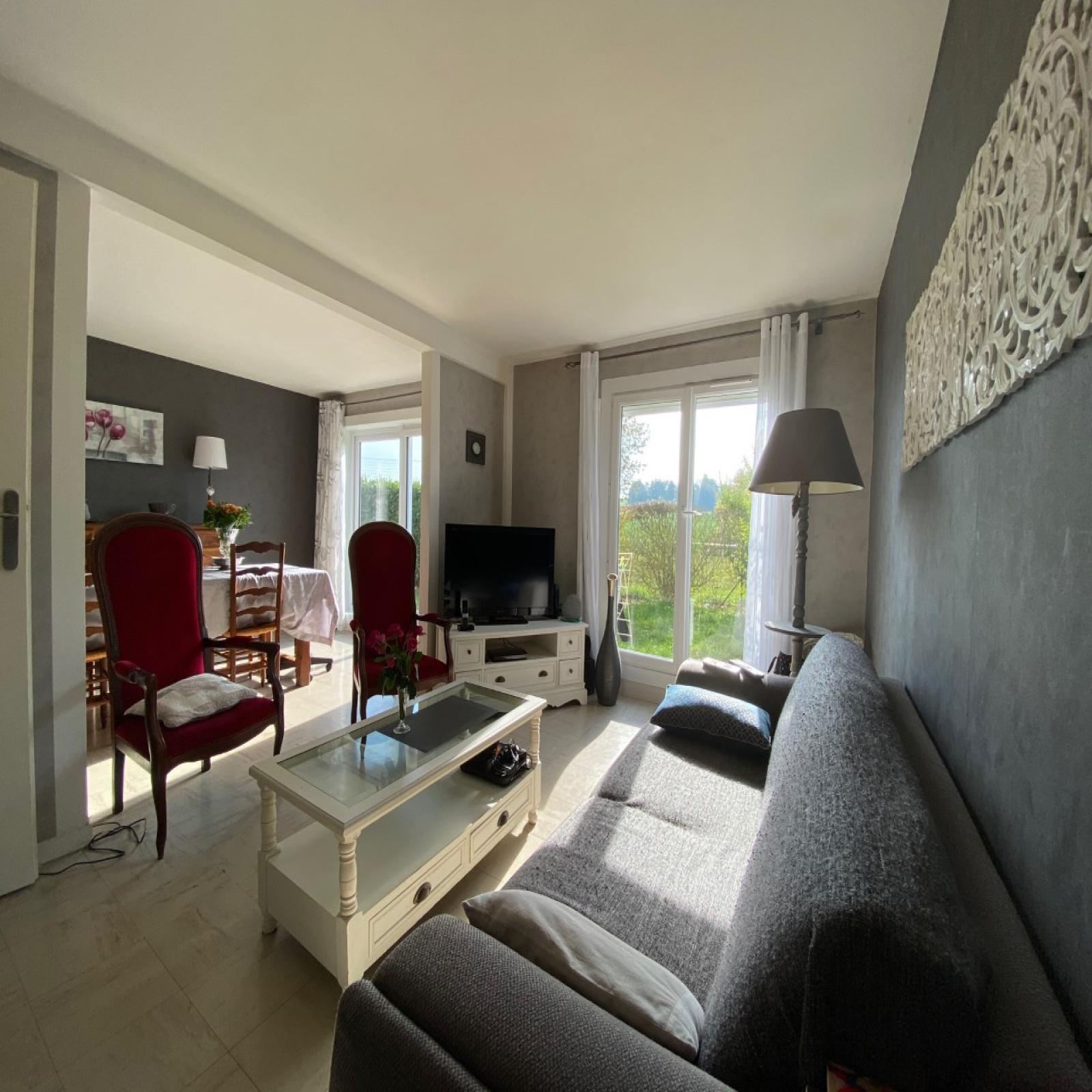 Image_, Maison, Amiens, ref :JF2198