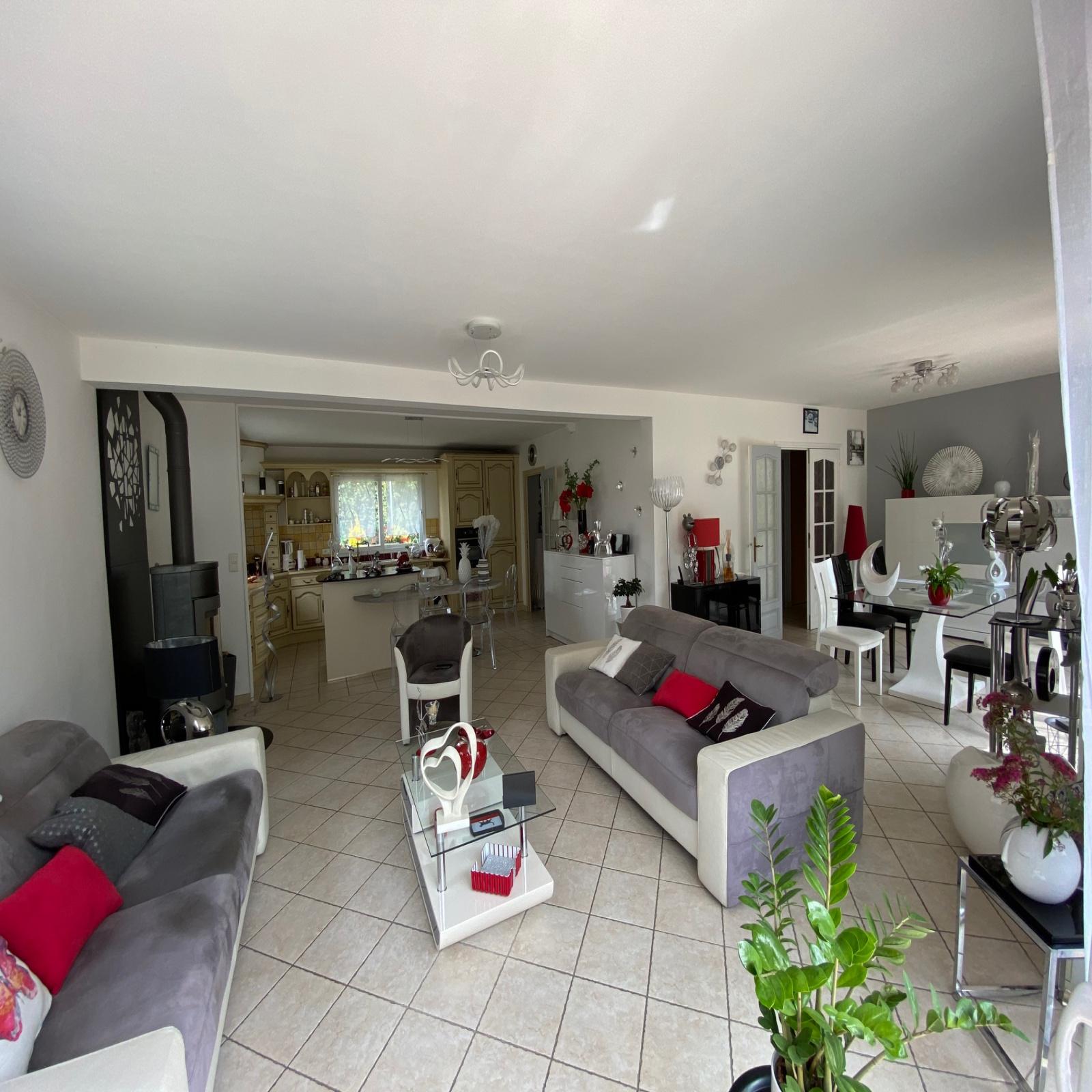 Image_, Maison, Amiens, ref :AD 36054