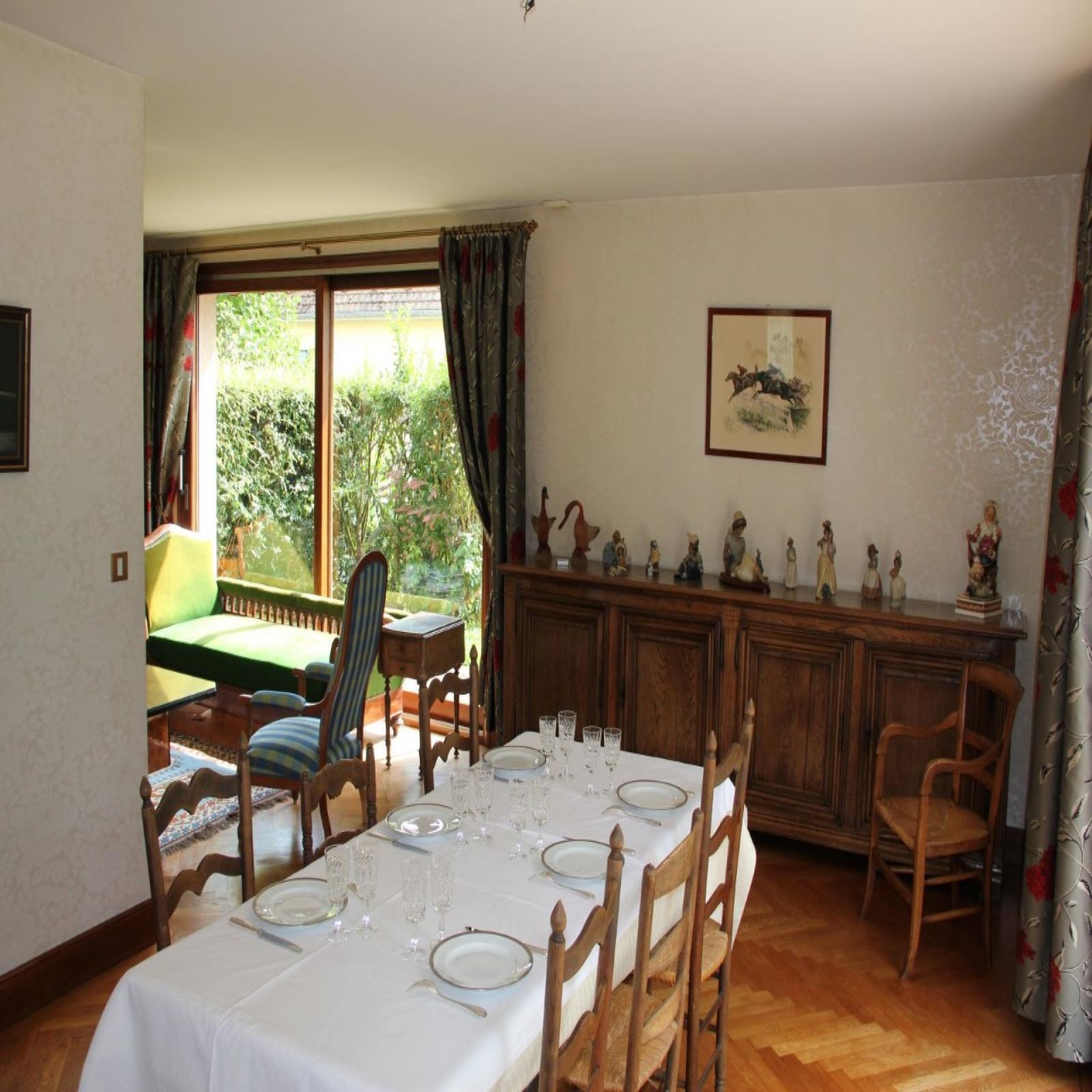 Image_, Maison, Picquigny, ref :FS36159