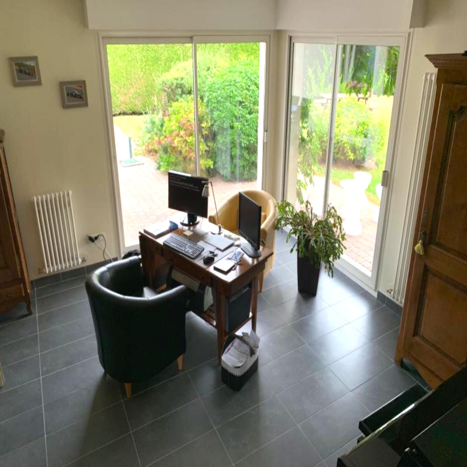 Image_, Maison, Amiens, ref :LDS36034