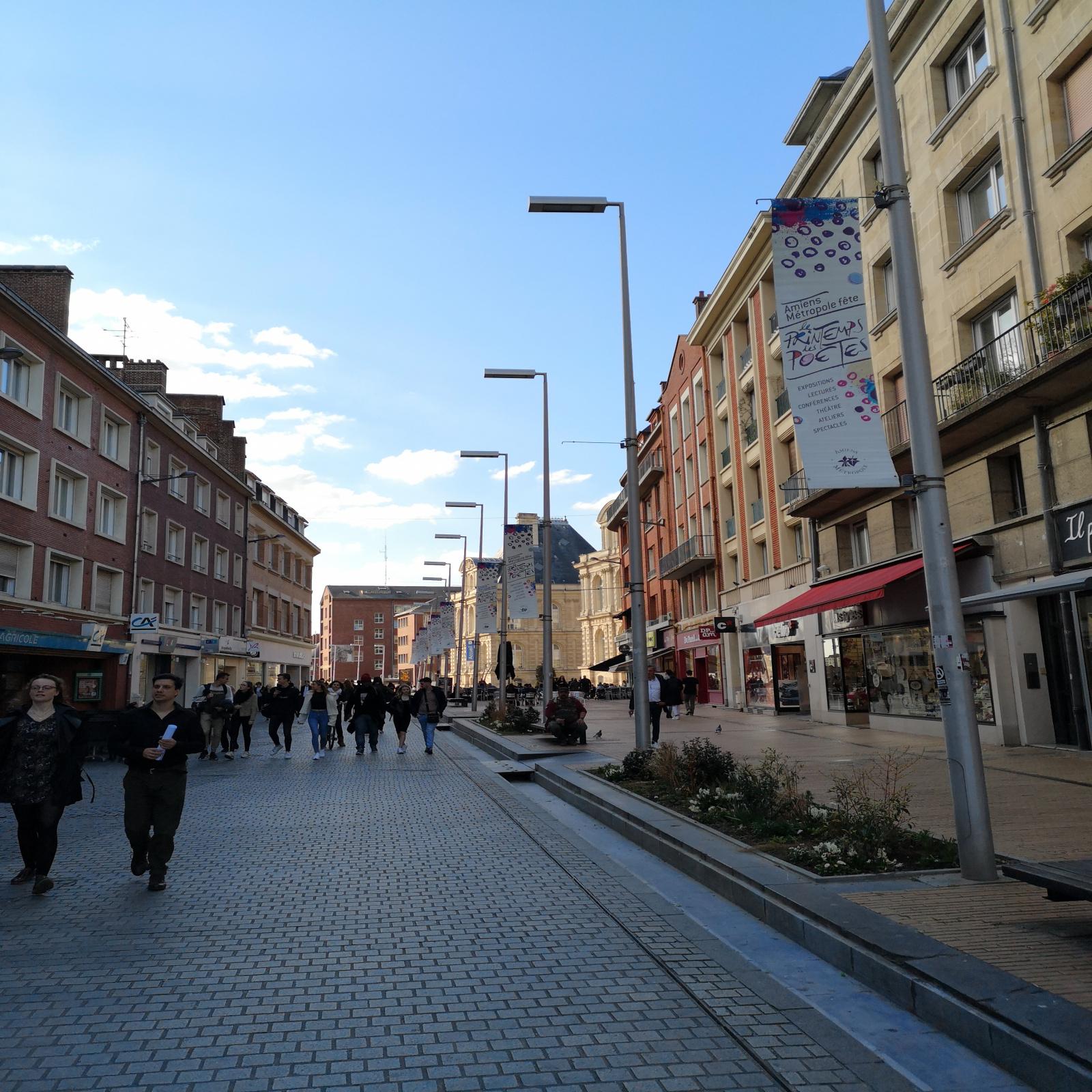 Image_, Local commercial, Amiens, ref :CS 35590