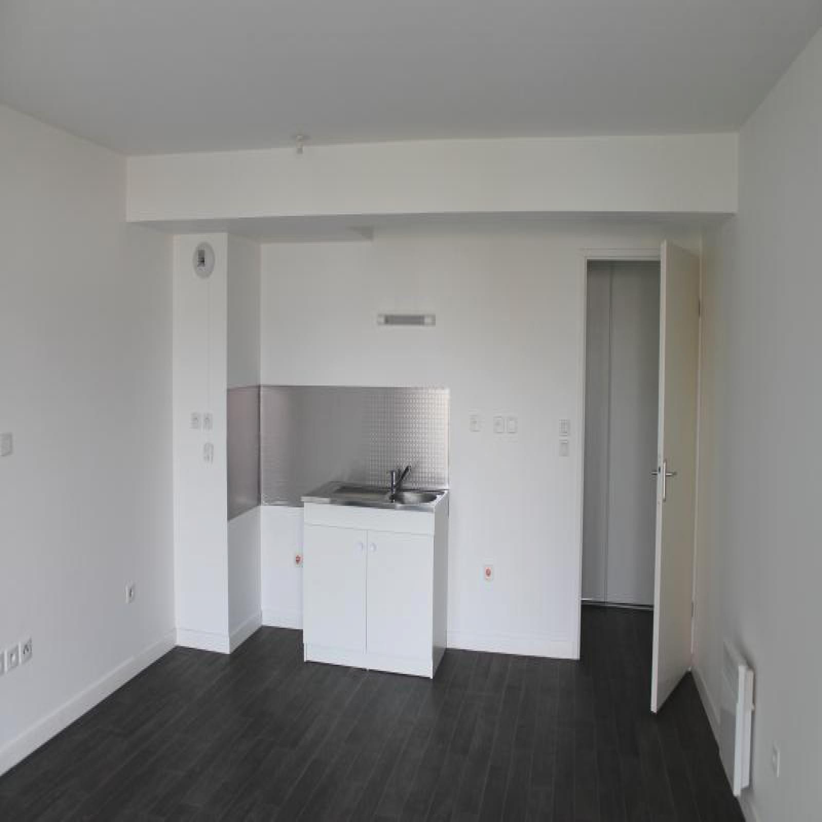 Image_, Appartement, Amiens, ref :PL36215