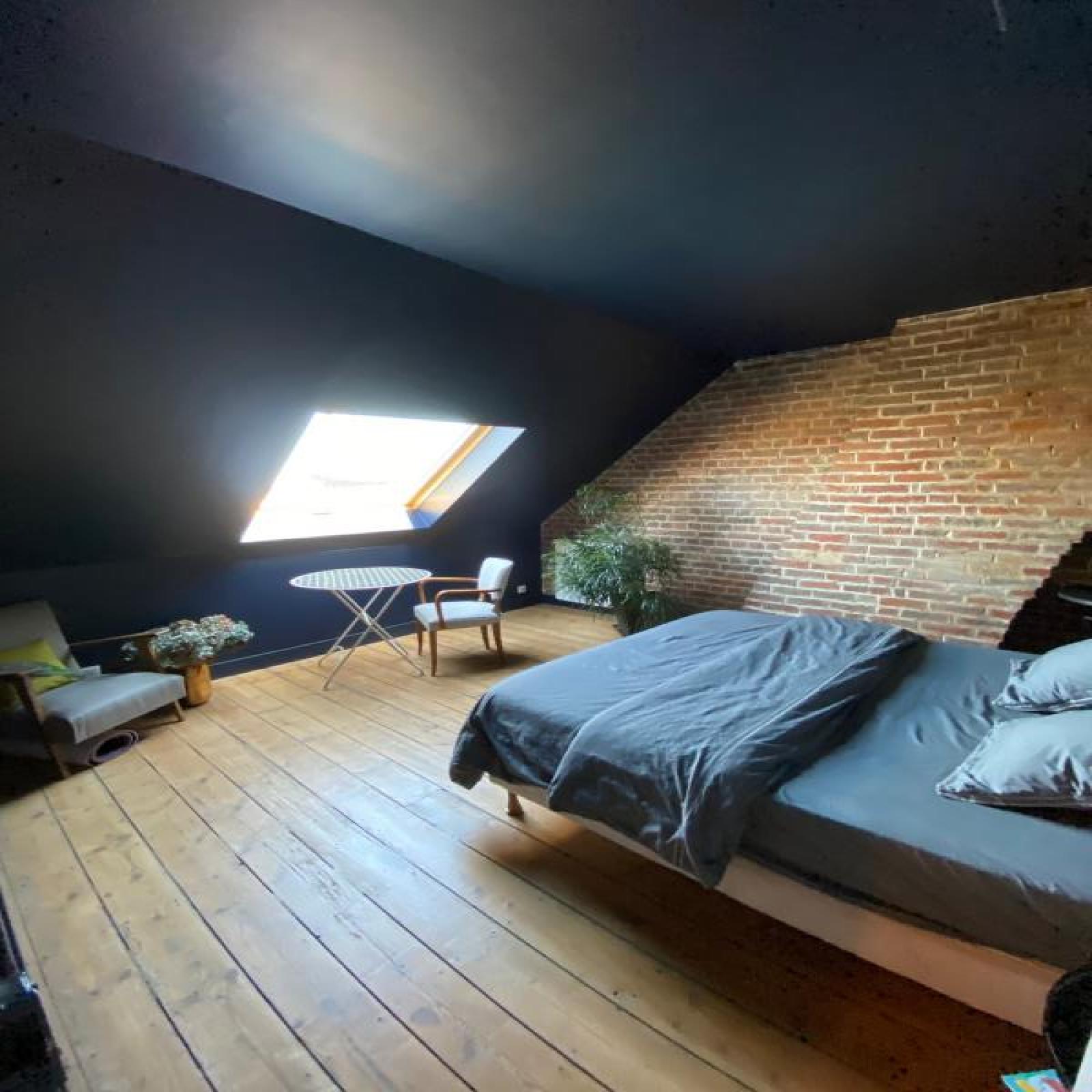 Image_, Maison, Amiens, ref :PL36143