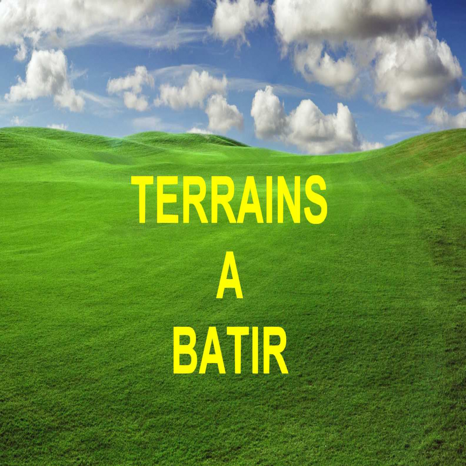 Image_, Terrain, Flers-sur-Noye, ref :2148