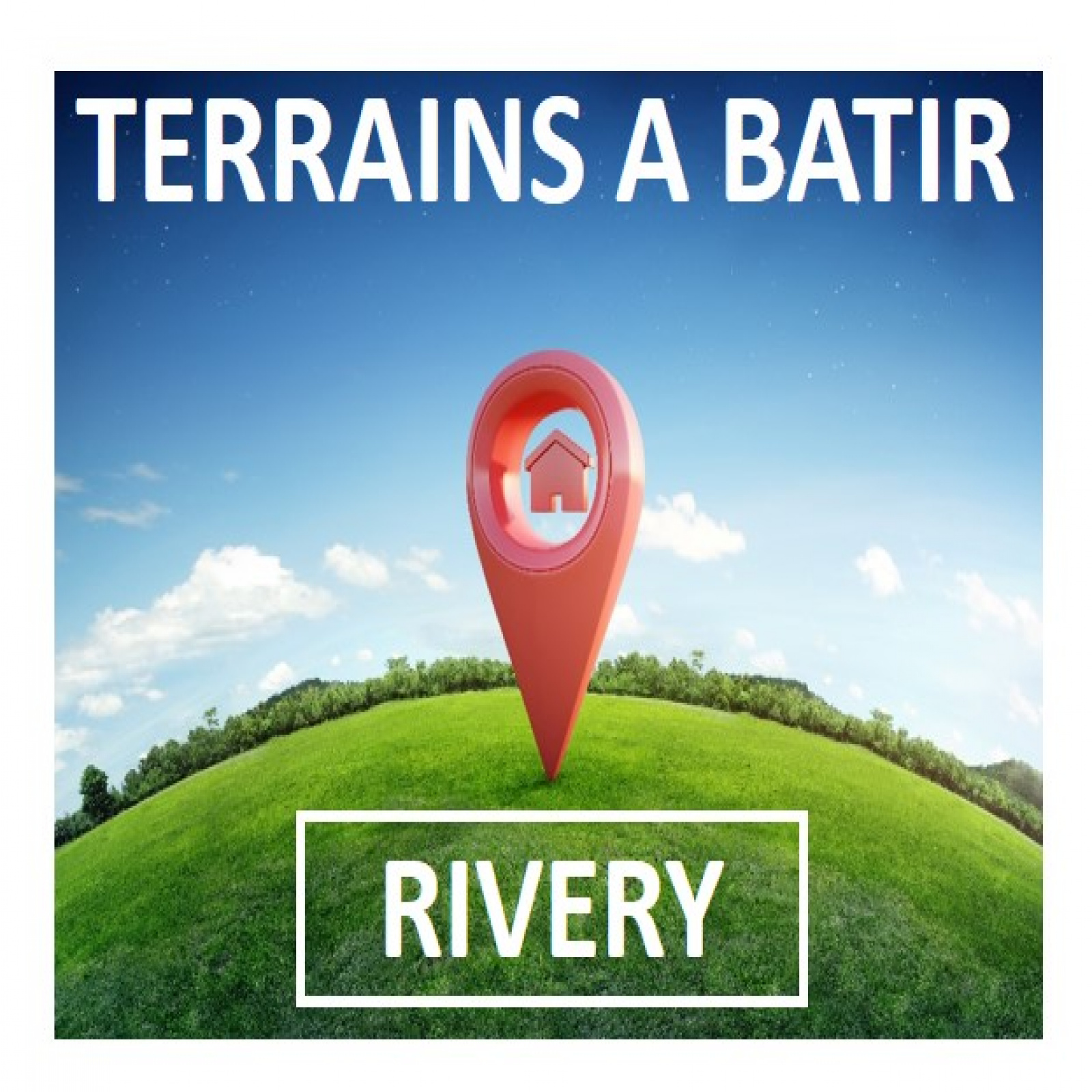 Image_, Terrain, Rivery, ref :2078