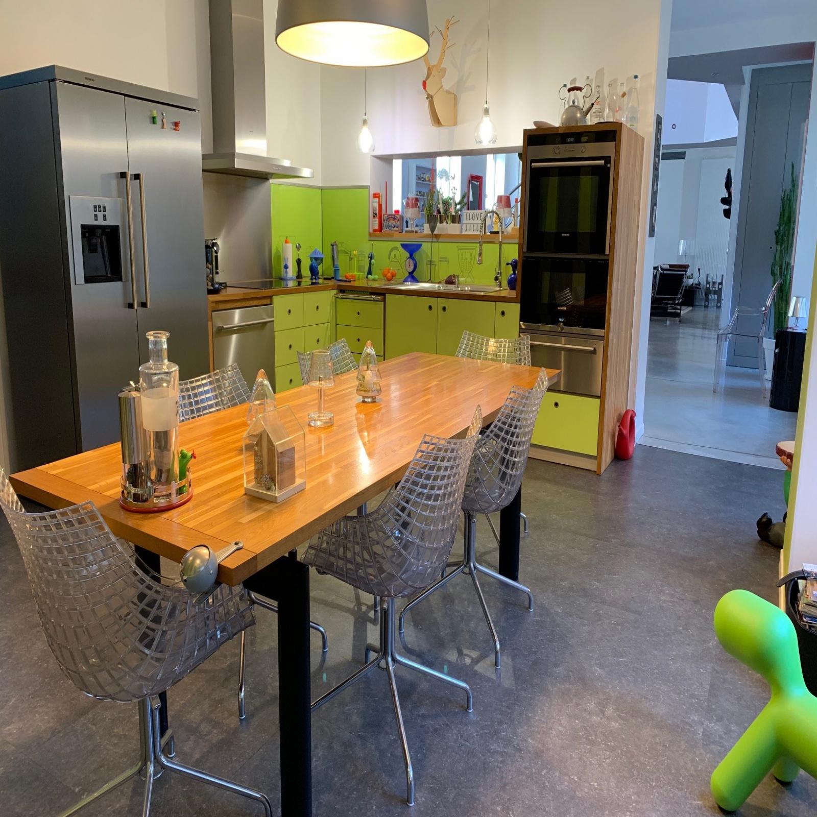 Image_, Appartement, Amiens, ref :2157