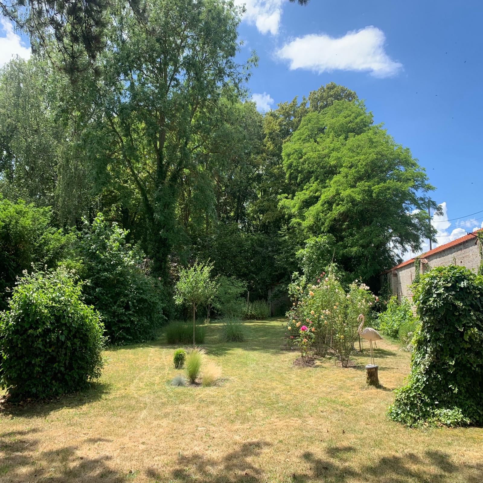 Image_, Maison, Amiens, ref :LDS36033