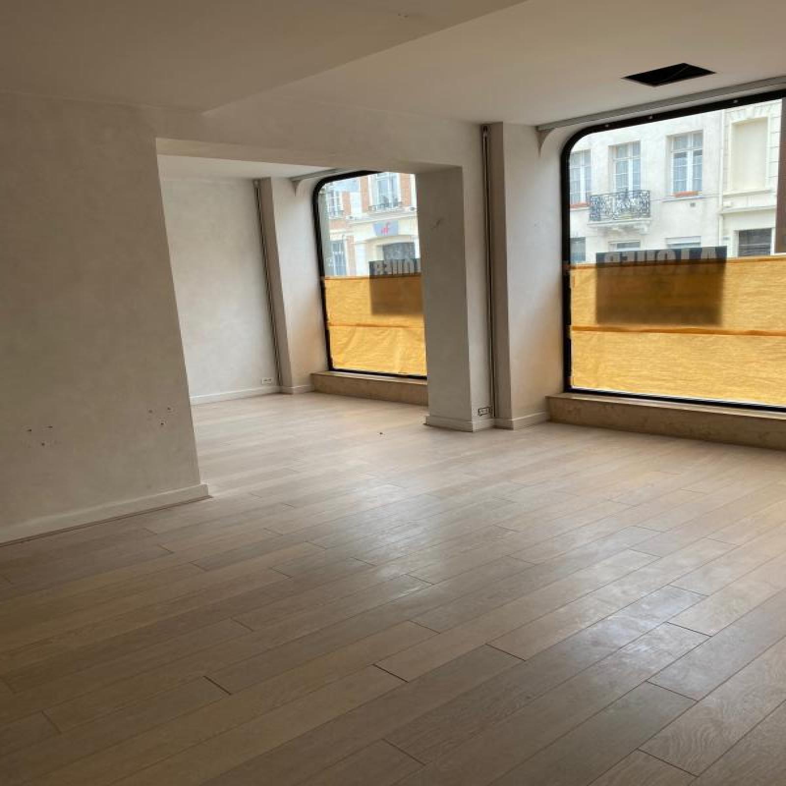 Image_, Local commercial, Amiens, ref :CS36185