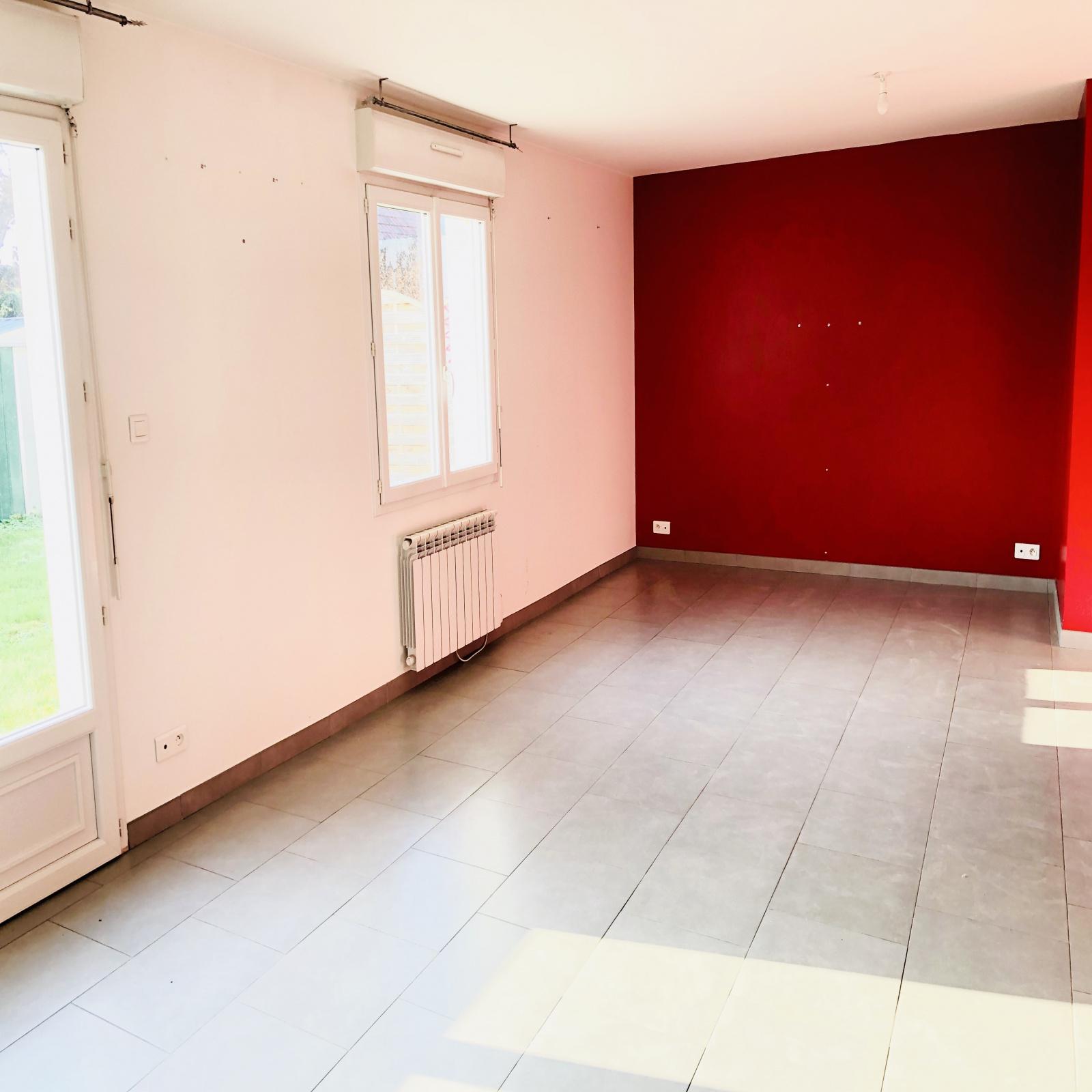 Image_, Maison, Saint-Vaast-en-Chaussée, ref :JF2200