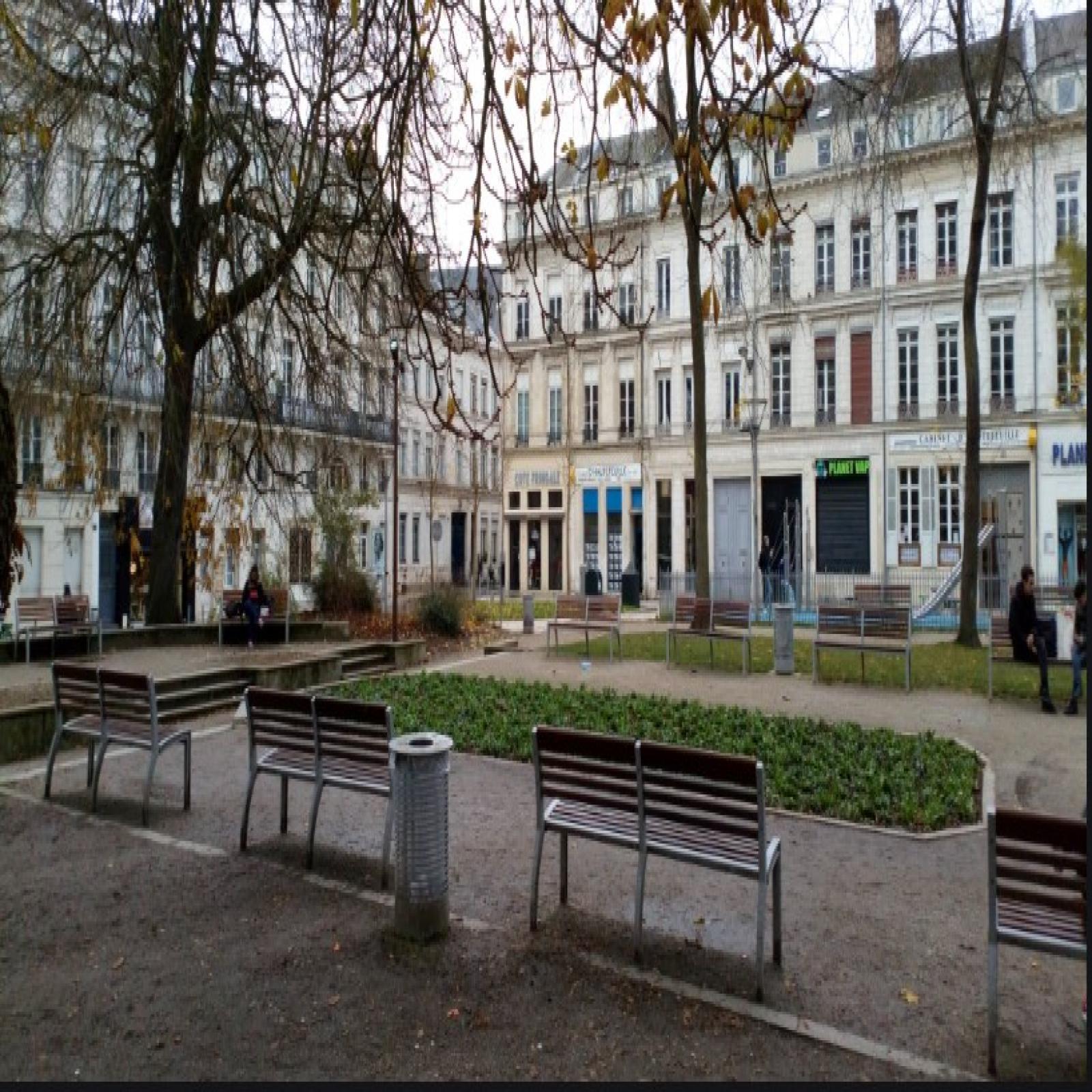 Image_, Fonds de commerce, Amiens, ref :CS 35976