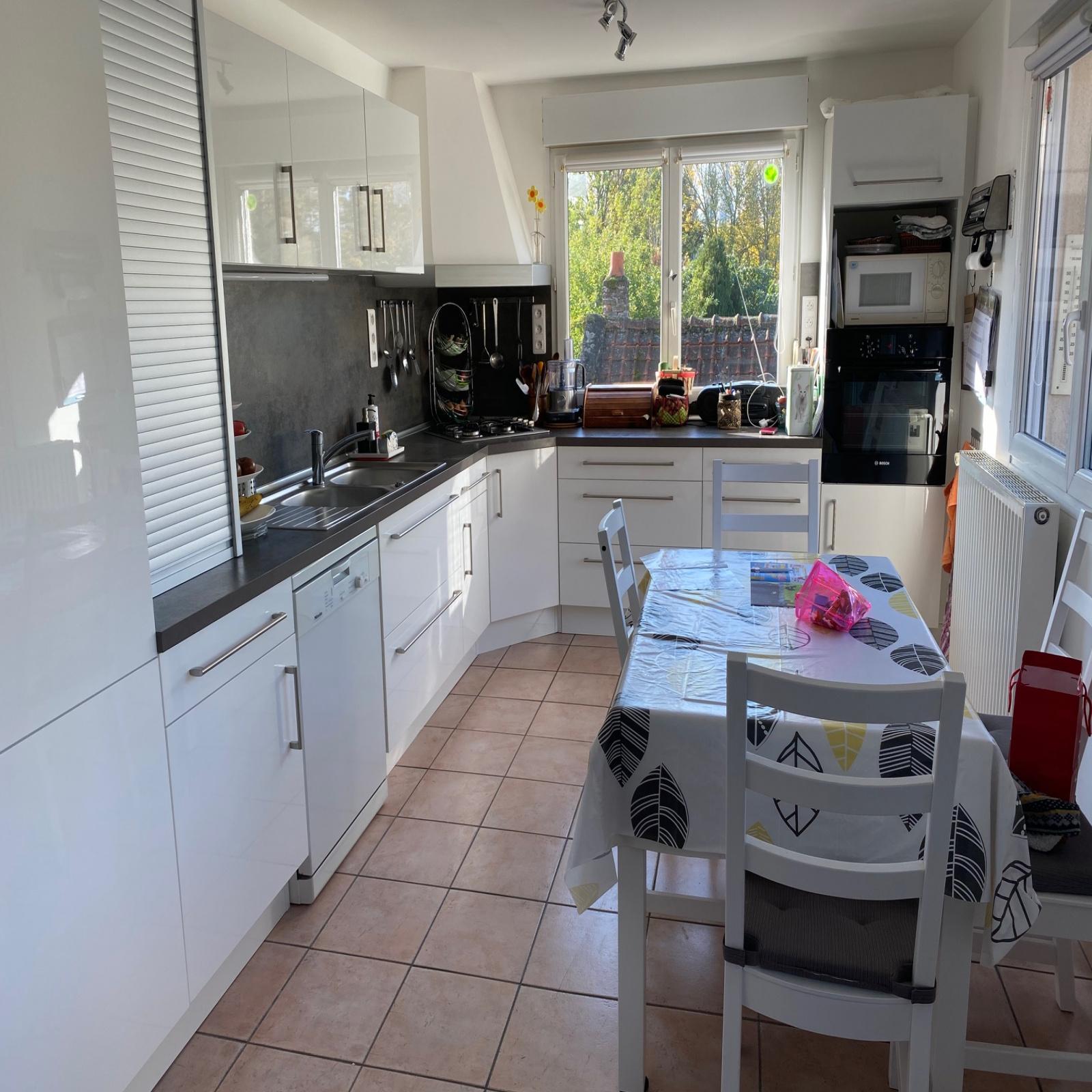 Image_, Maison, Amiens, ref :JC36253