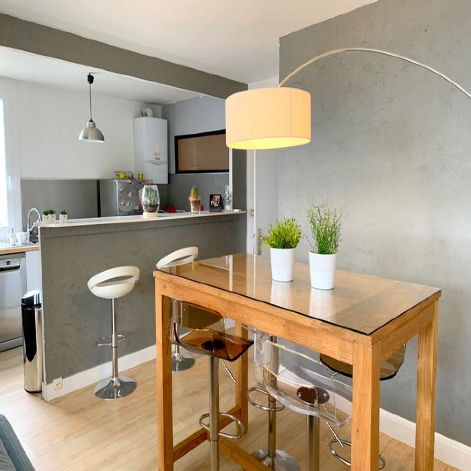 Image_, Appartement, Amiens, ref :AD35986