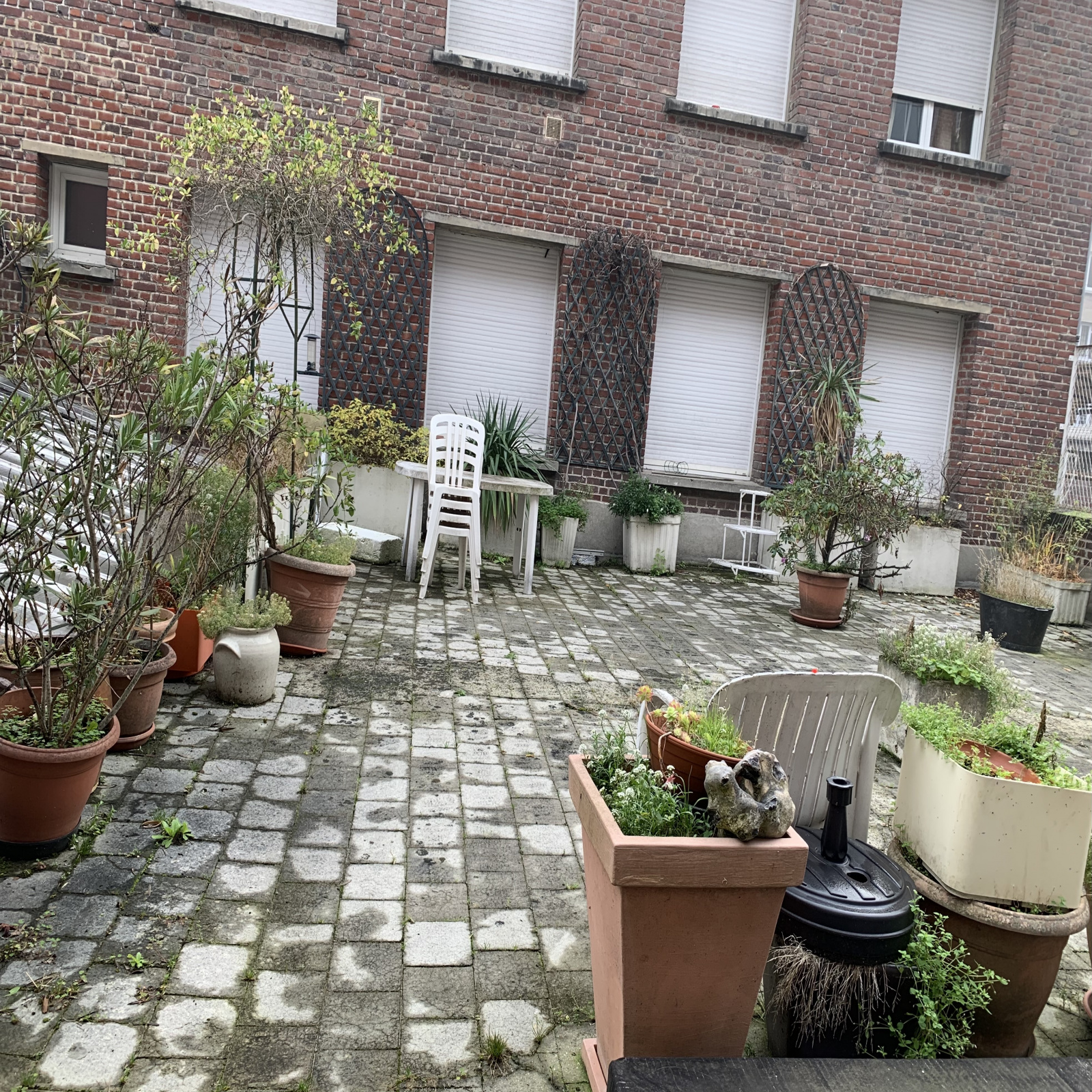 Image_, Appartement, Amiens, ref :LS36350