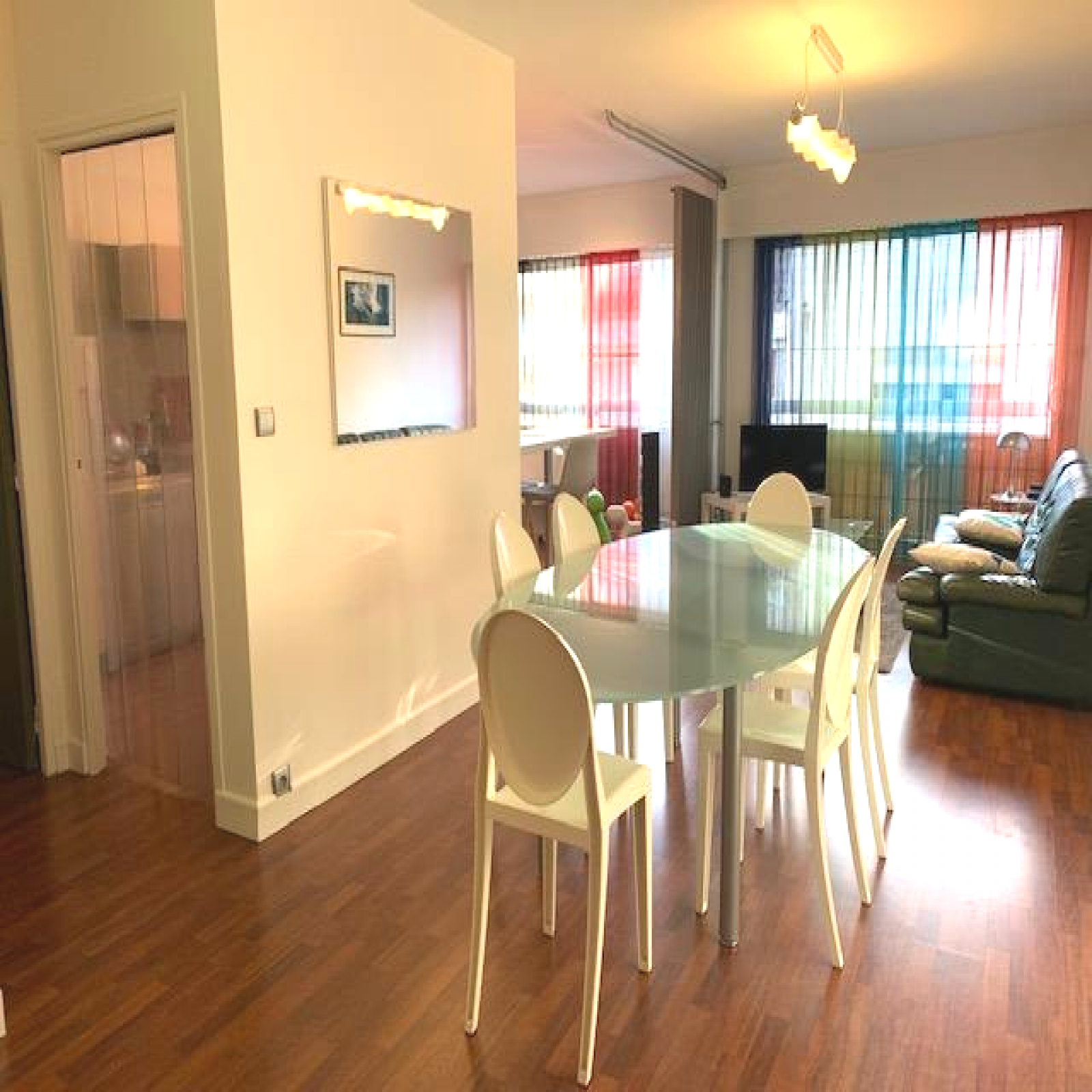 Image_, Appartement, Amiens, ref :PB35980