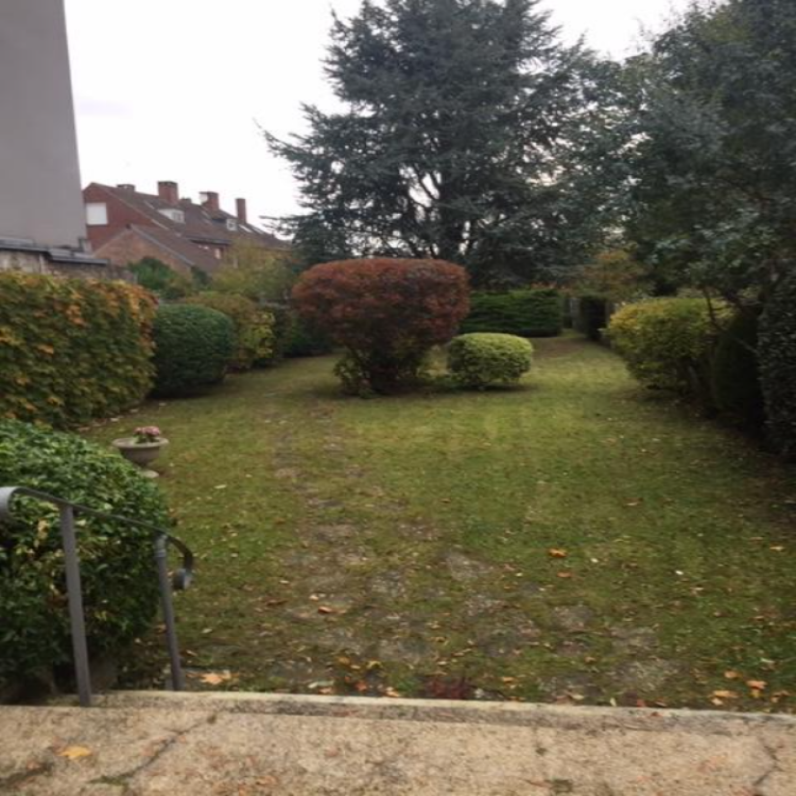 Image_, Maison, Amiens, ref :PB36265