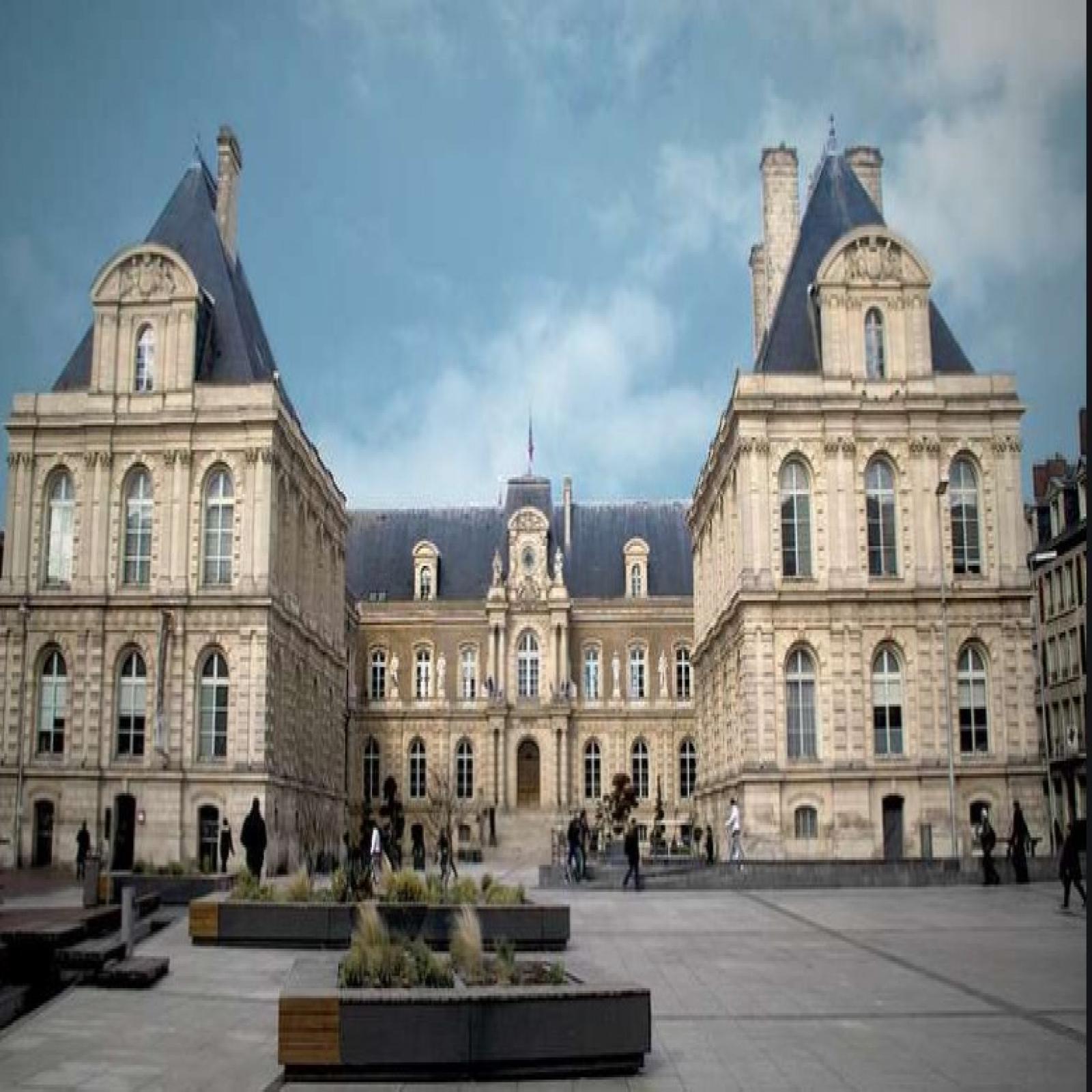 Image_, Cession de droit au bail, Amiens, ref :GB36109