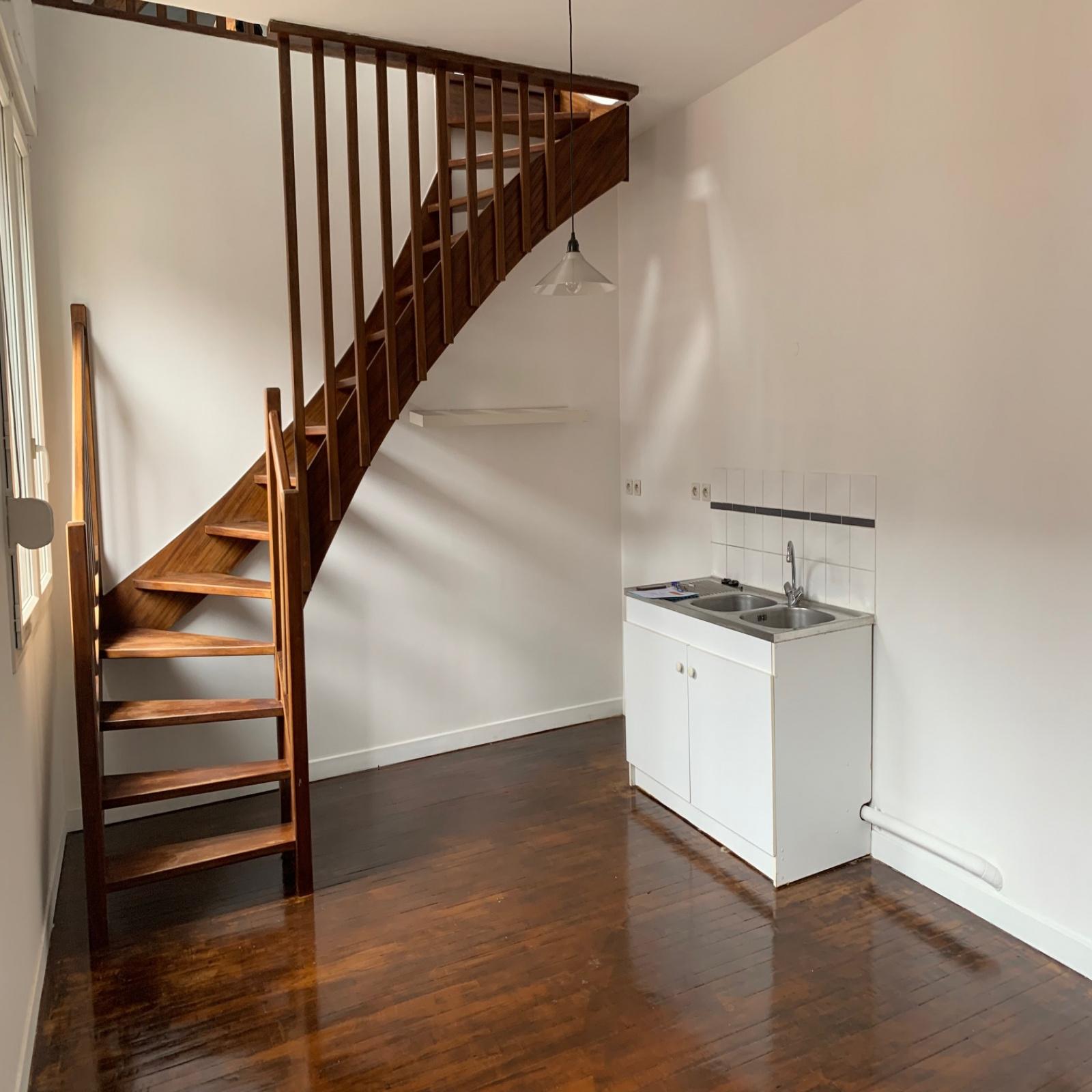 Image_, Appartement, Amiens, ref :AD 36113