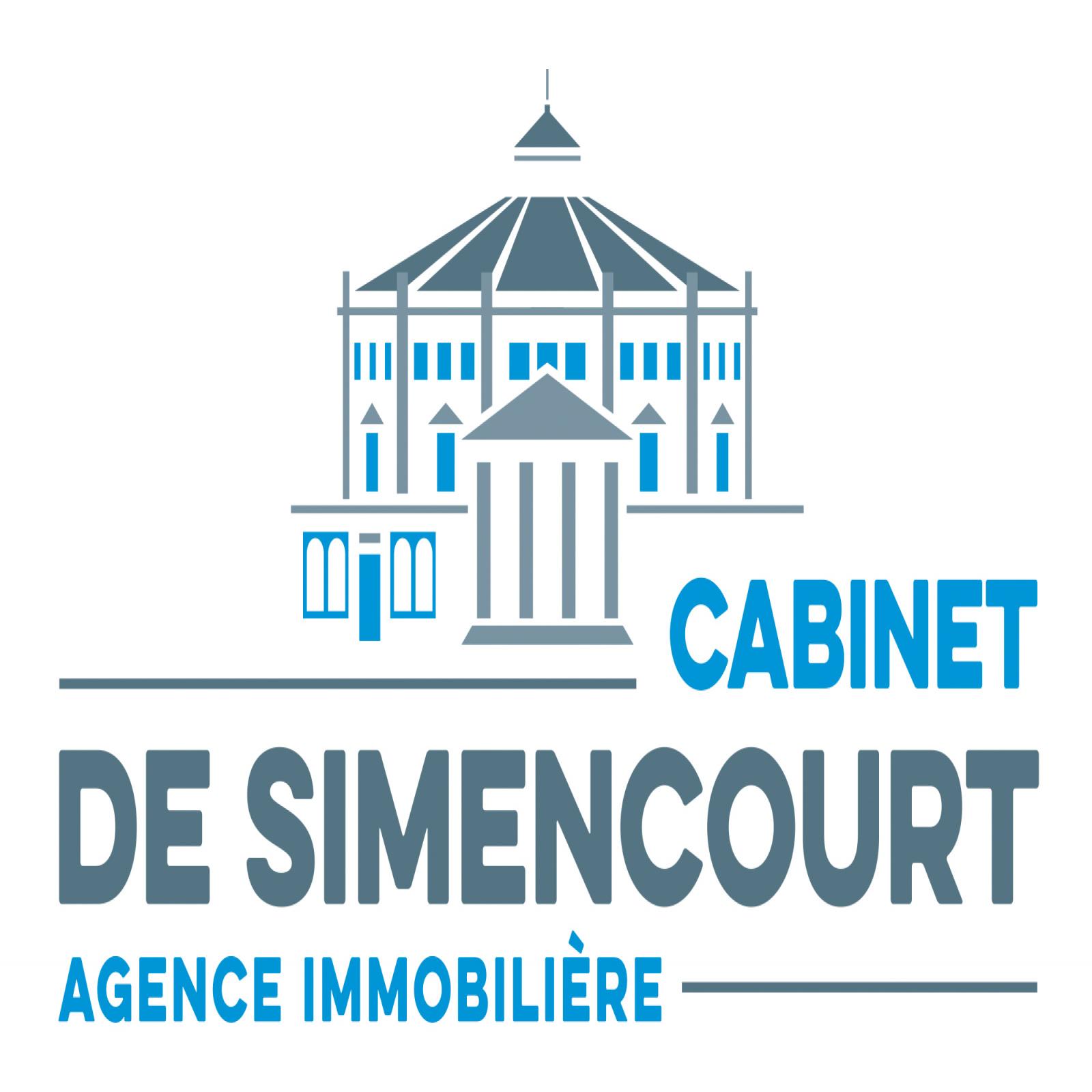 Image_, Appartement, Amiens, ref :LS36123