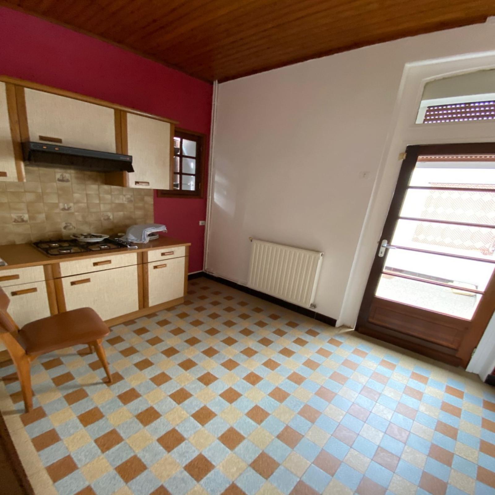 Image_, Maison, Flixecourt, ref :FS36165