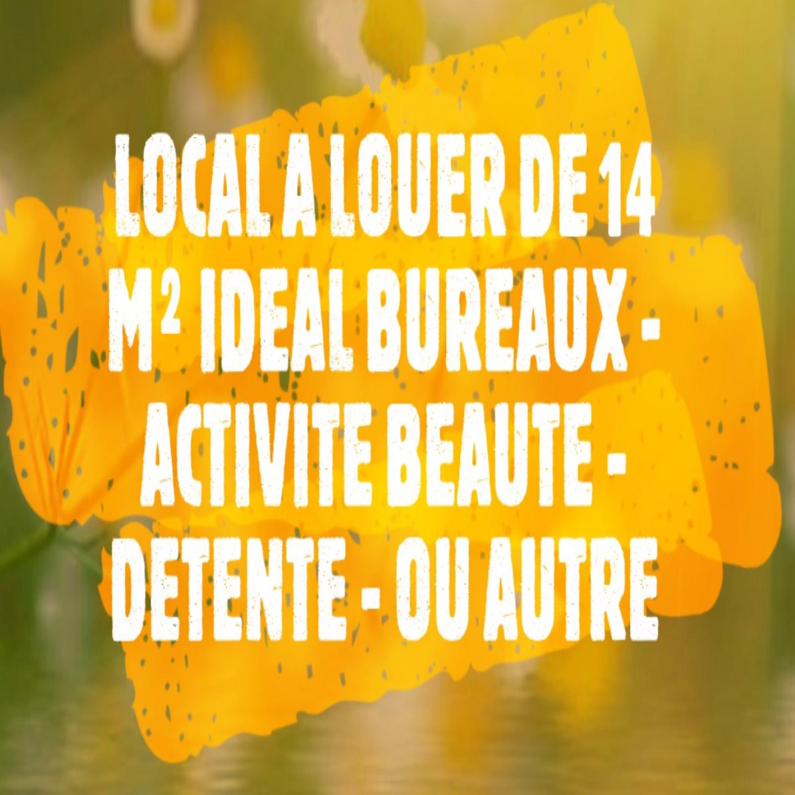 Image_, Local d'activité, Amiens, ref :CS36082-3