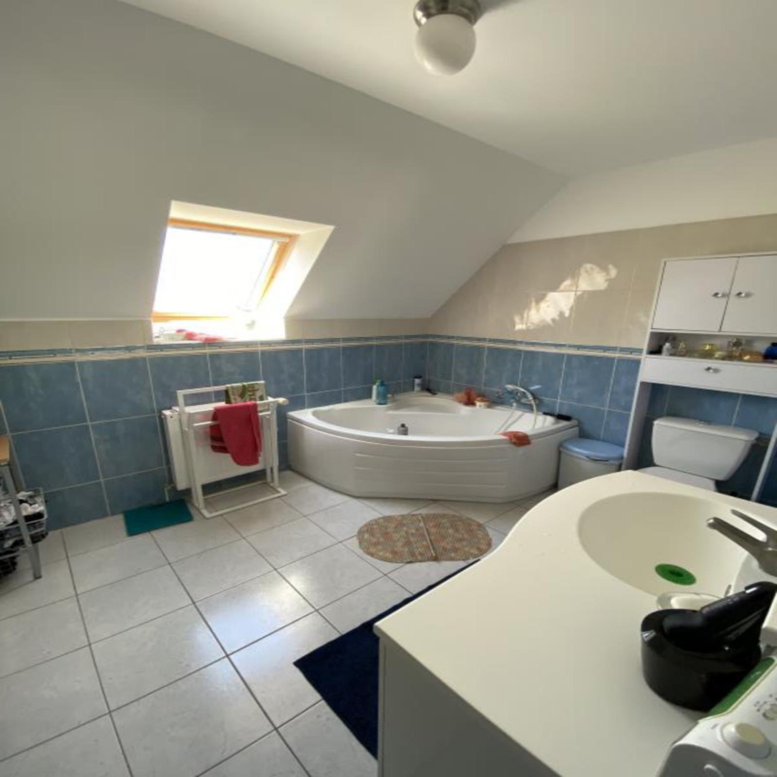 Image_, Maison, Amiens, ref :CD35996