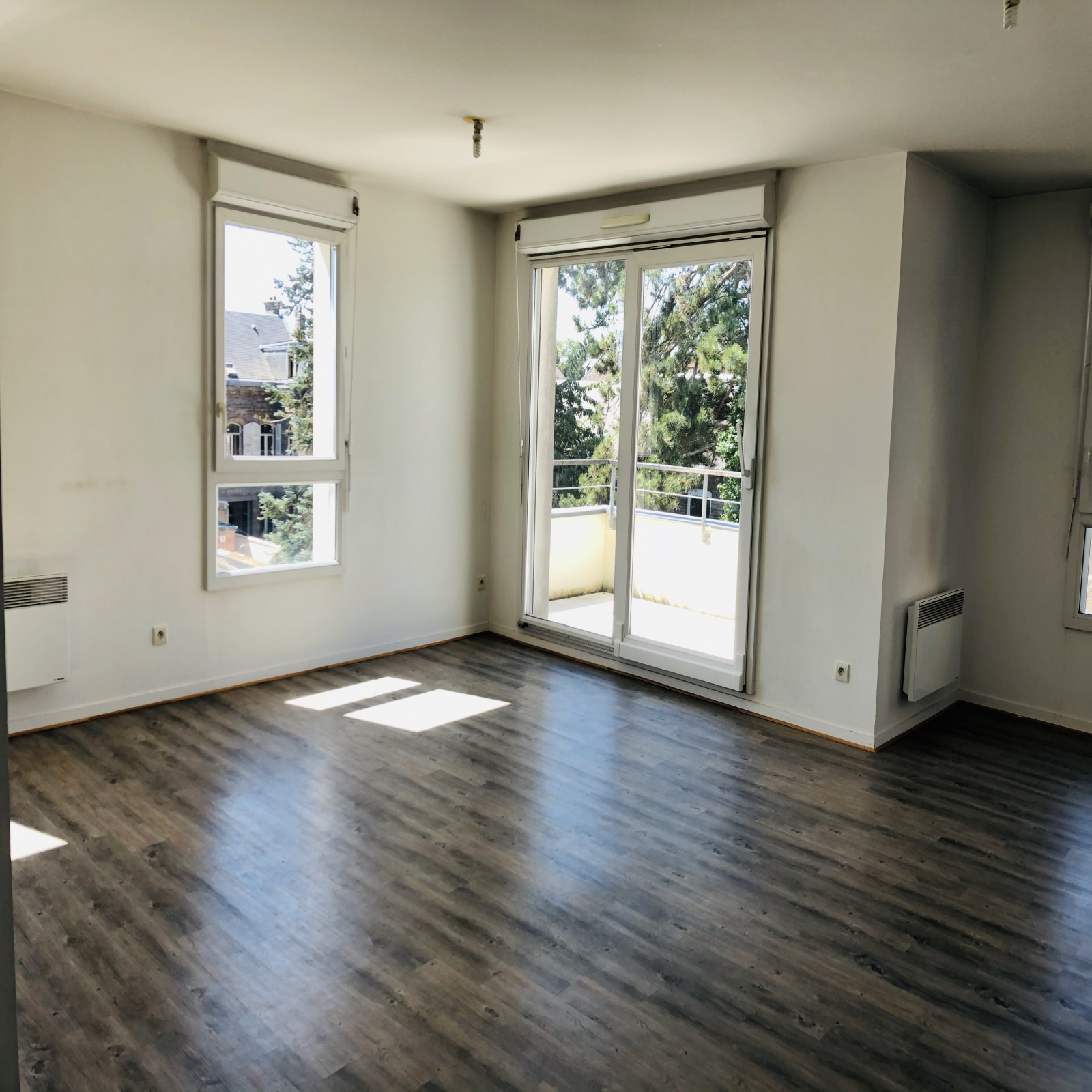 Image_, Appartement, Amiens, ref :PB36079