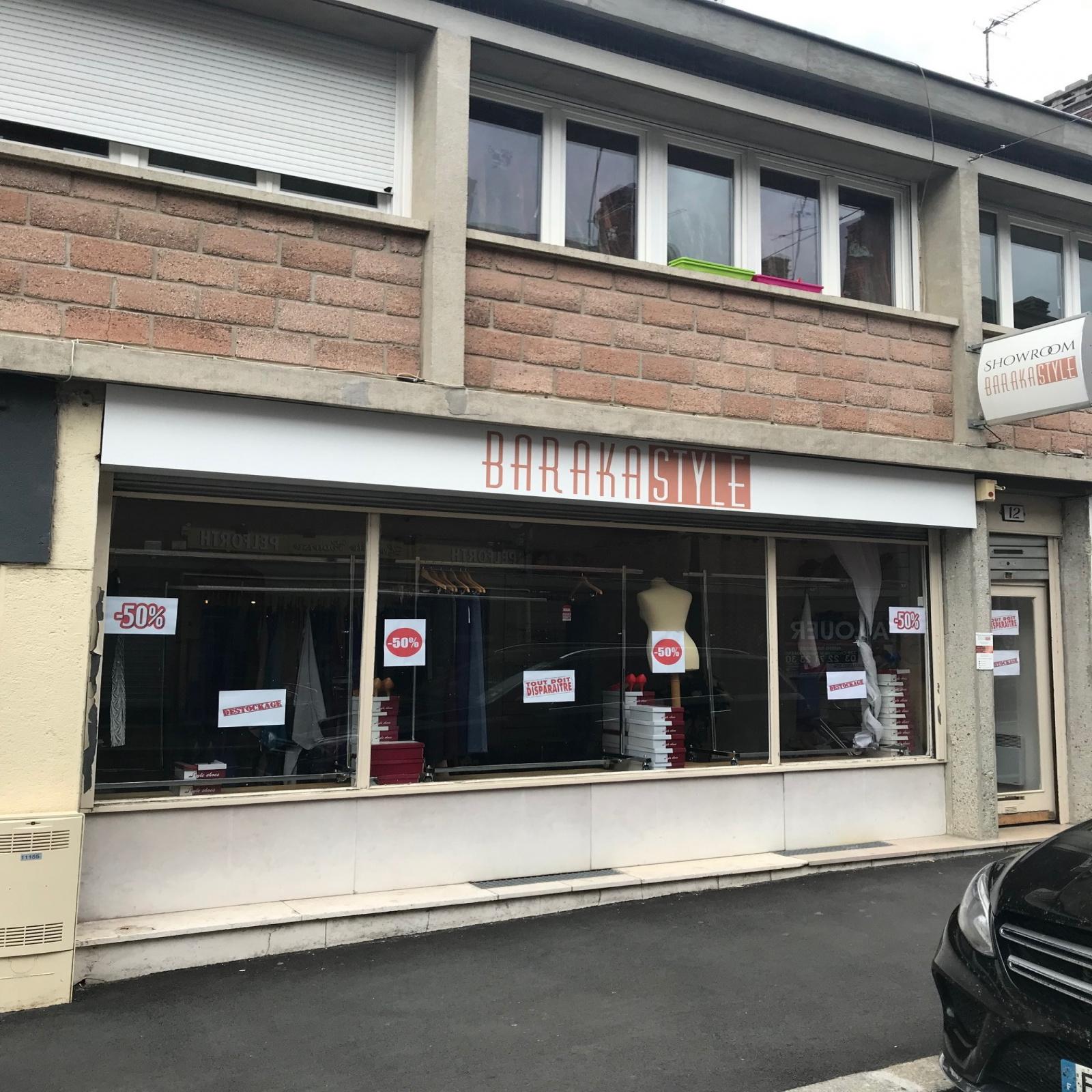 Image_, Murs commerciaux, Amiens, ref :CS 35618