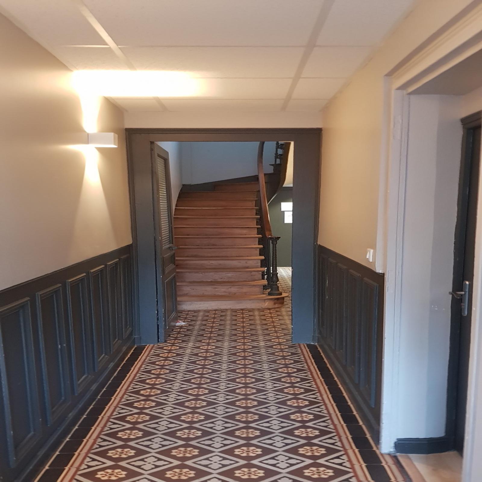 Image_, Bureaux, Amiens, ref :GB 36292