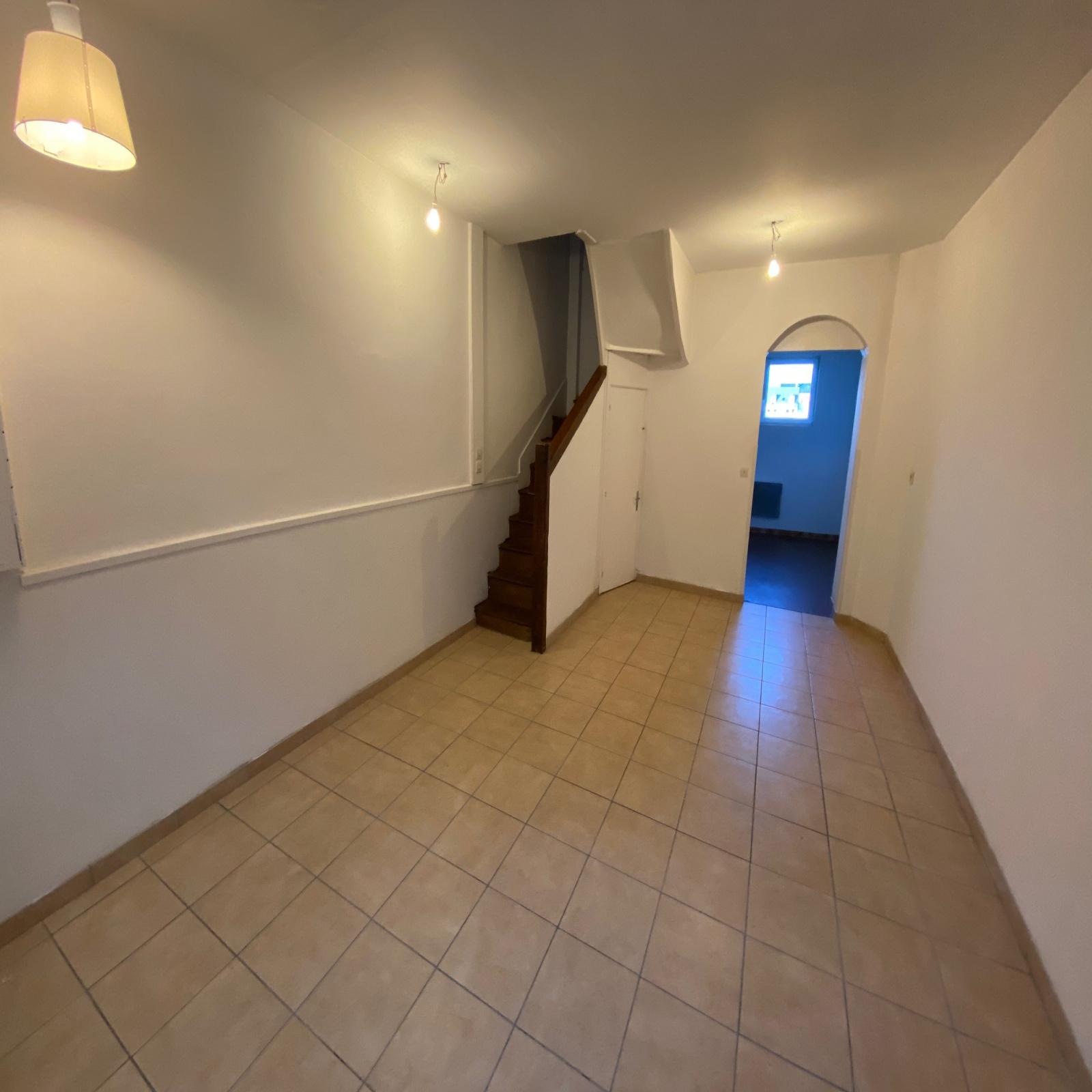 Image_, Maison, Amiens, ref :CS36281