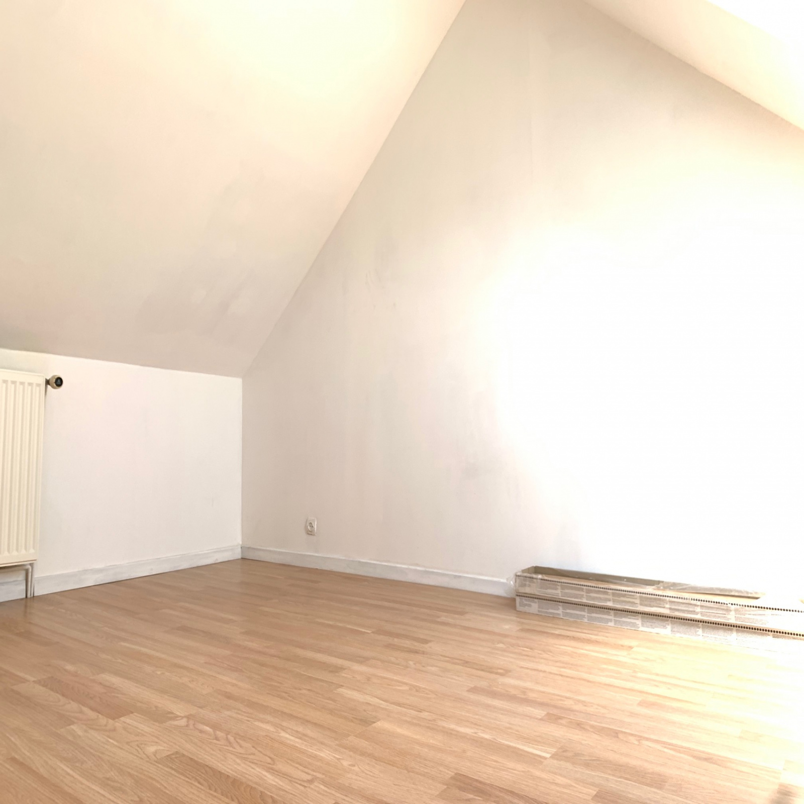 Image_, Maison, Amiens, ref :AD36020