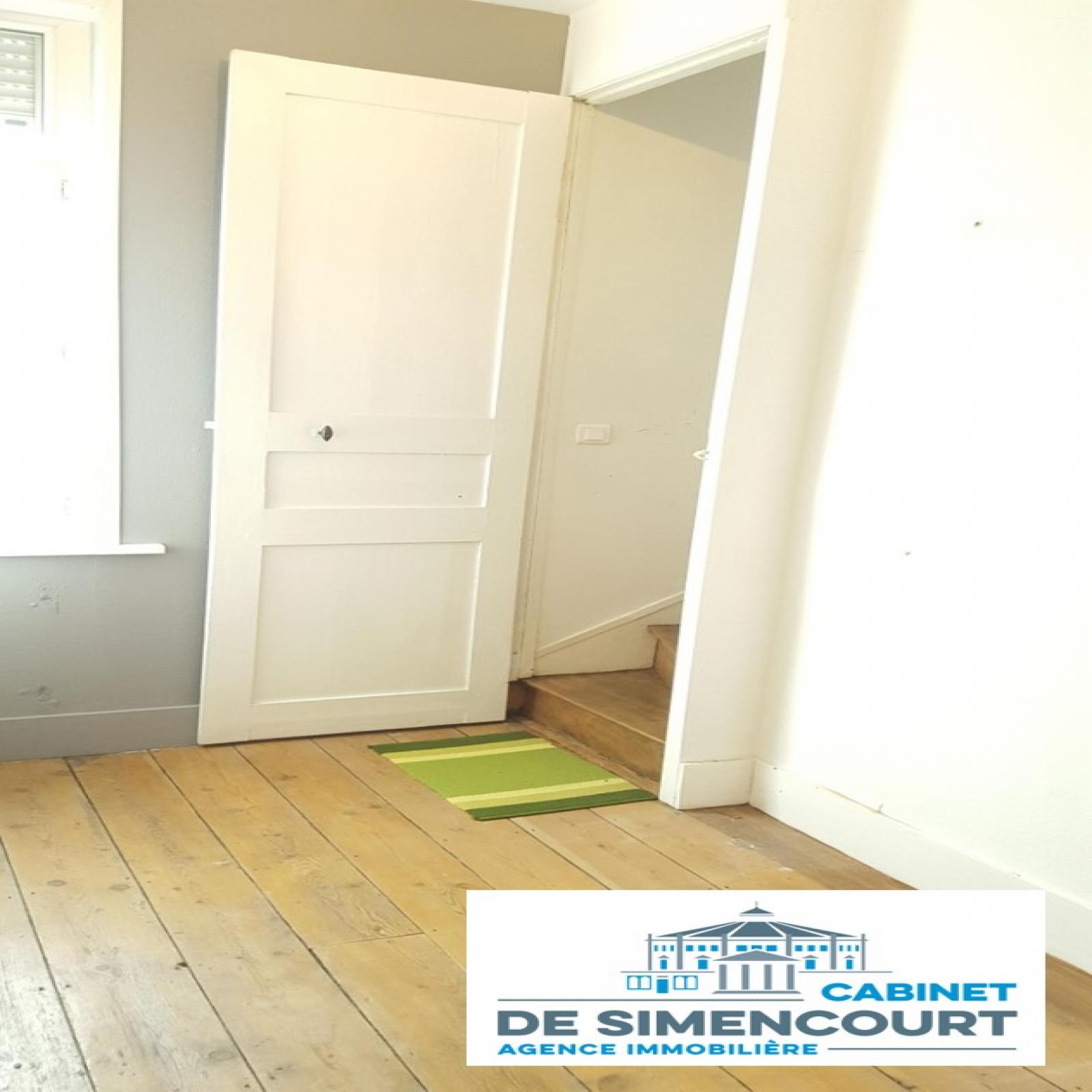 Image_, Maison, Amiens, ref :2048