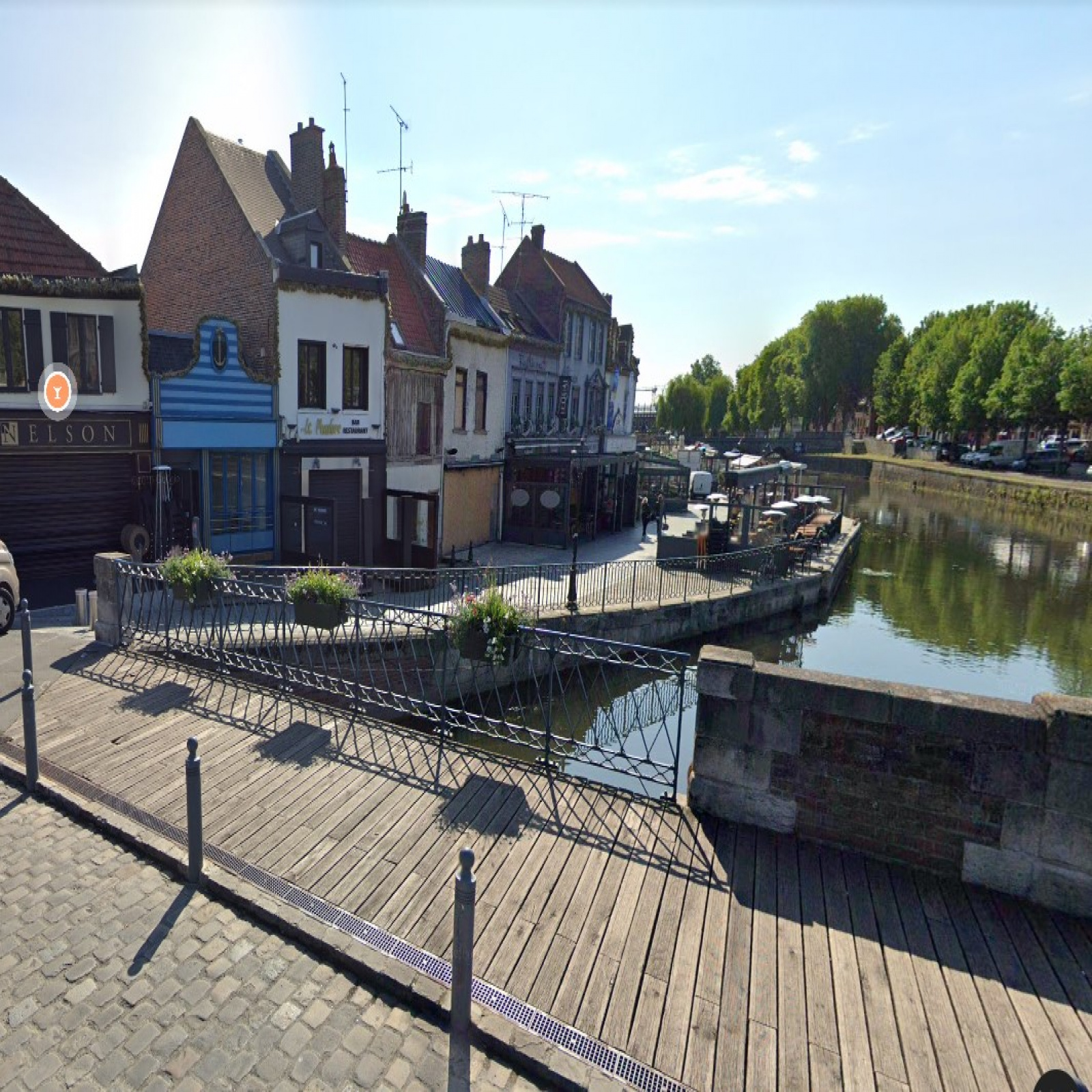Image_, Local commercial, Amiens, ref :CS36186