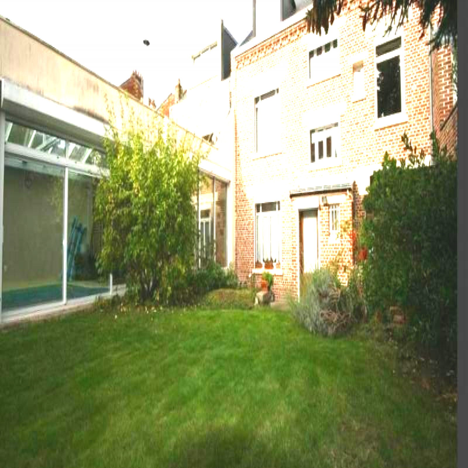 Image_, Maison, Amiens, ref :2147