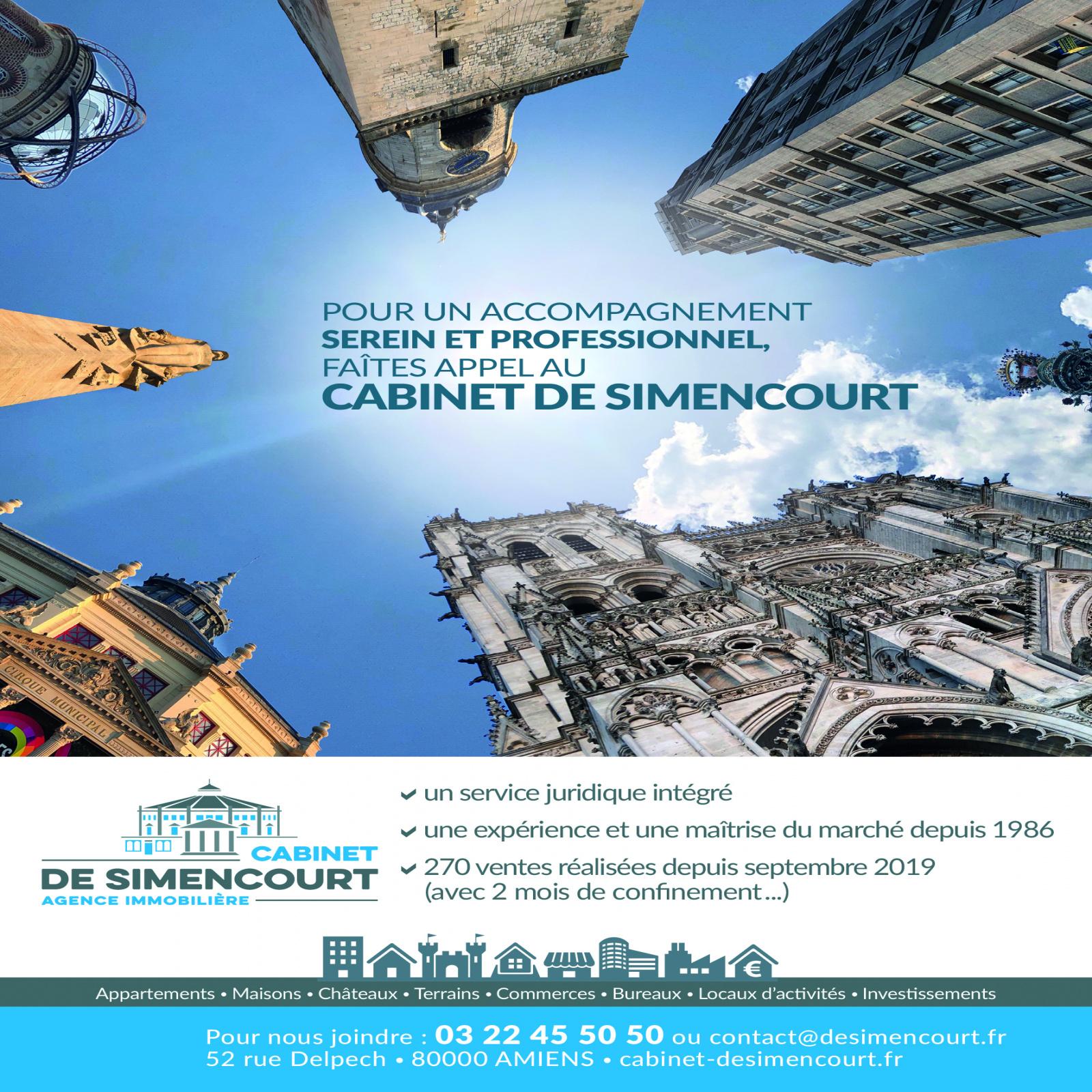 Image_, Fonds de commerce, Amiens, ref :GB36226