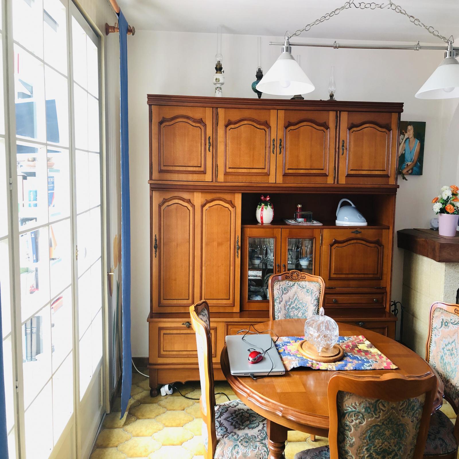 Image_, Maison, Amiens, ref :2192