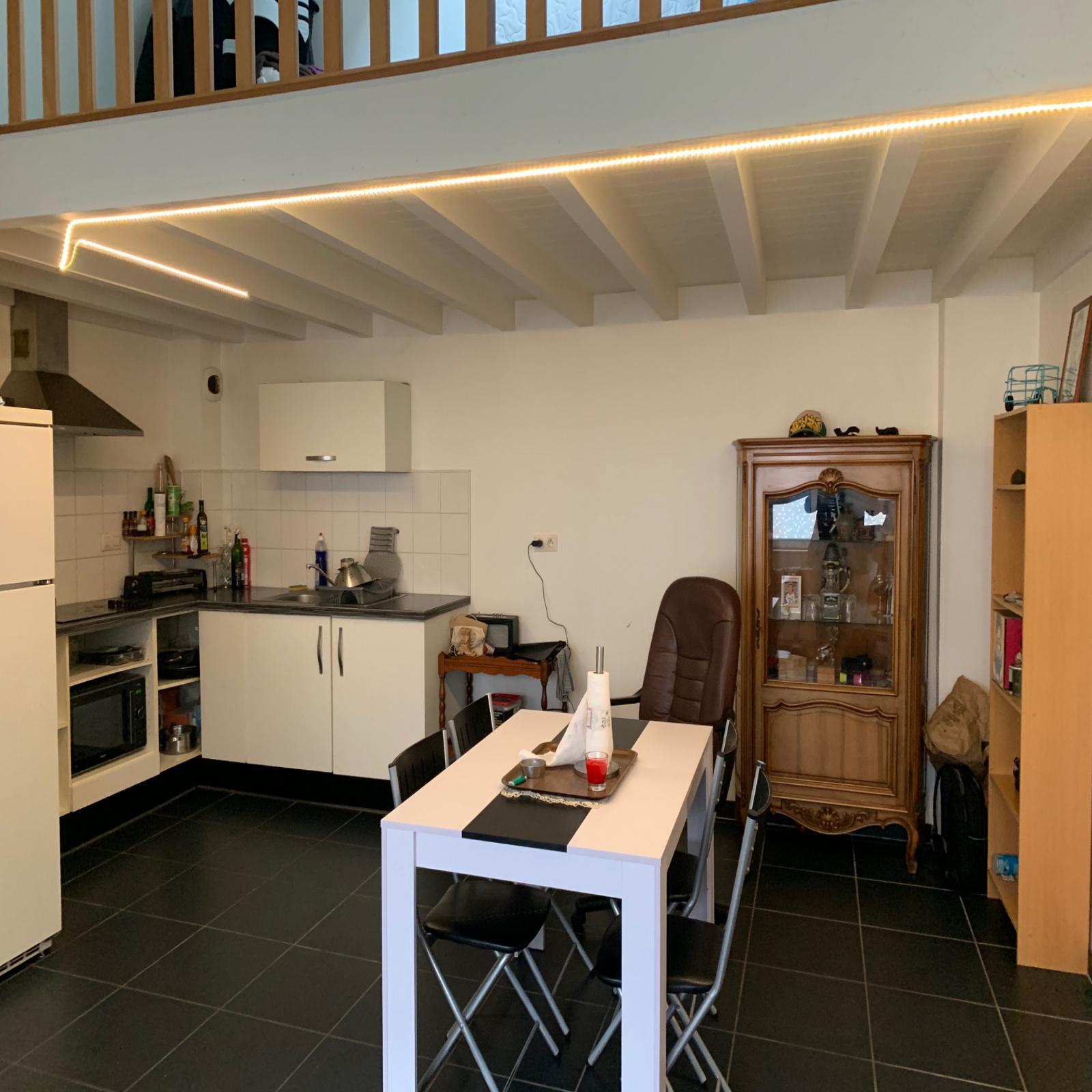 Image_, Appartement, Amiens, ref :2169