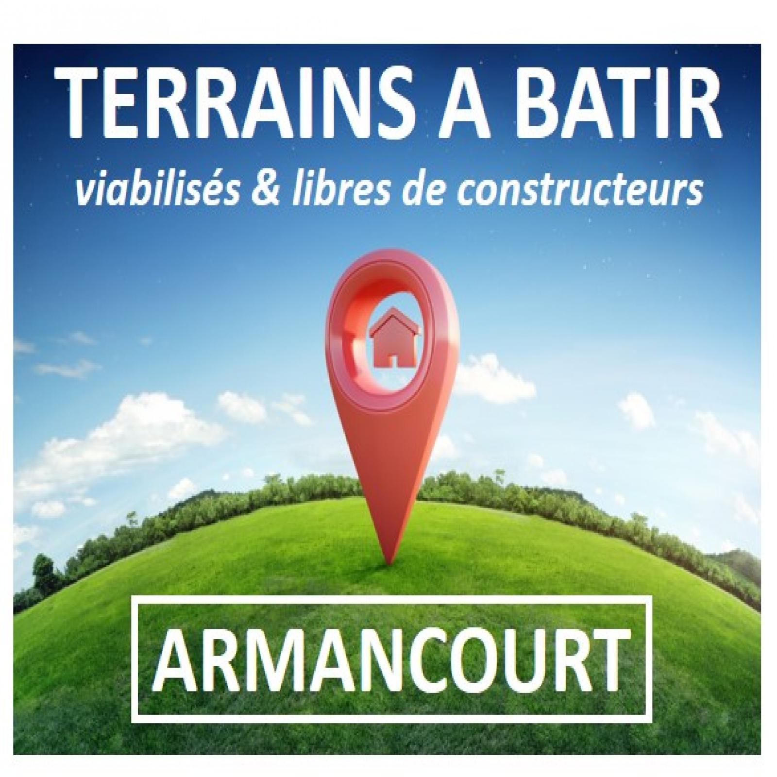 Image_, Terrain, Armancourt, ref :armancourt