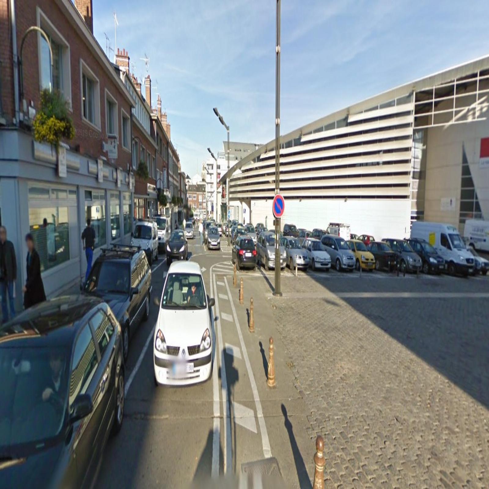 Image_, Local commercial, Amiens, ref :CS36032