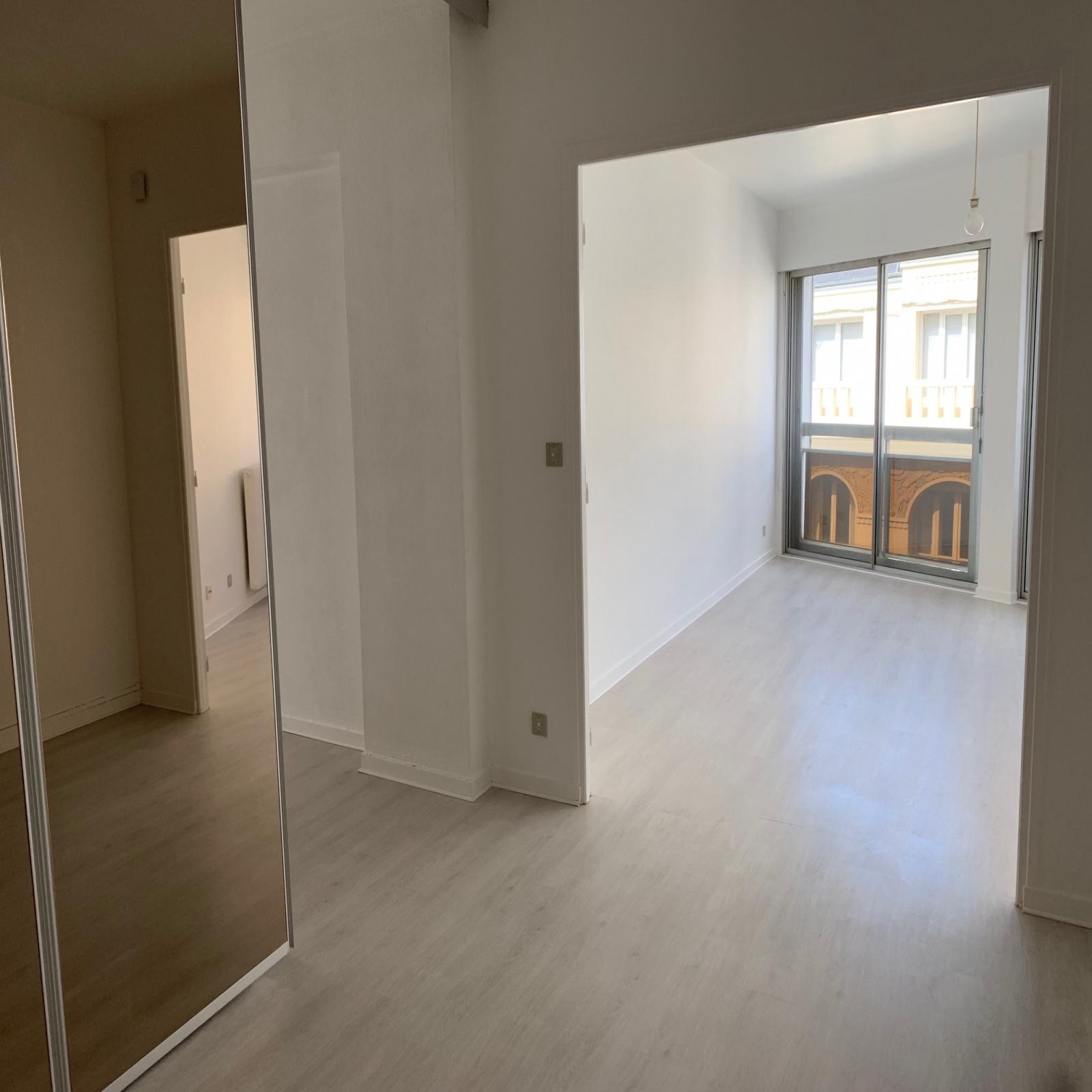 Image_, Appartement, Amiens, ref :CS36102