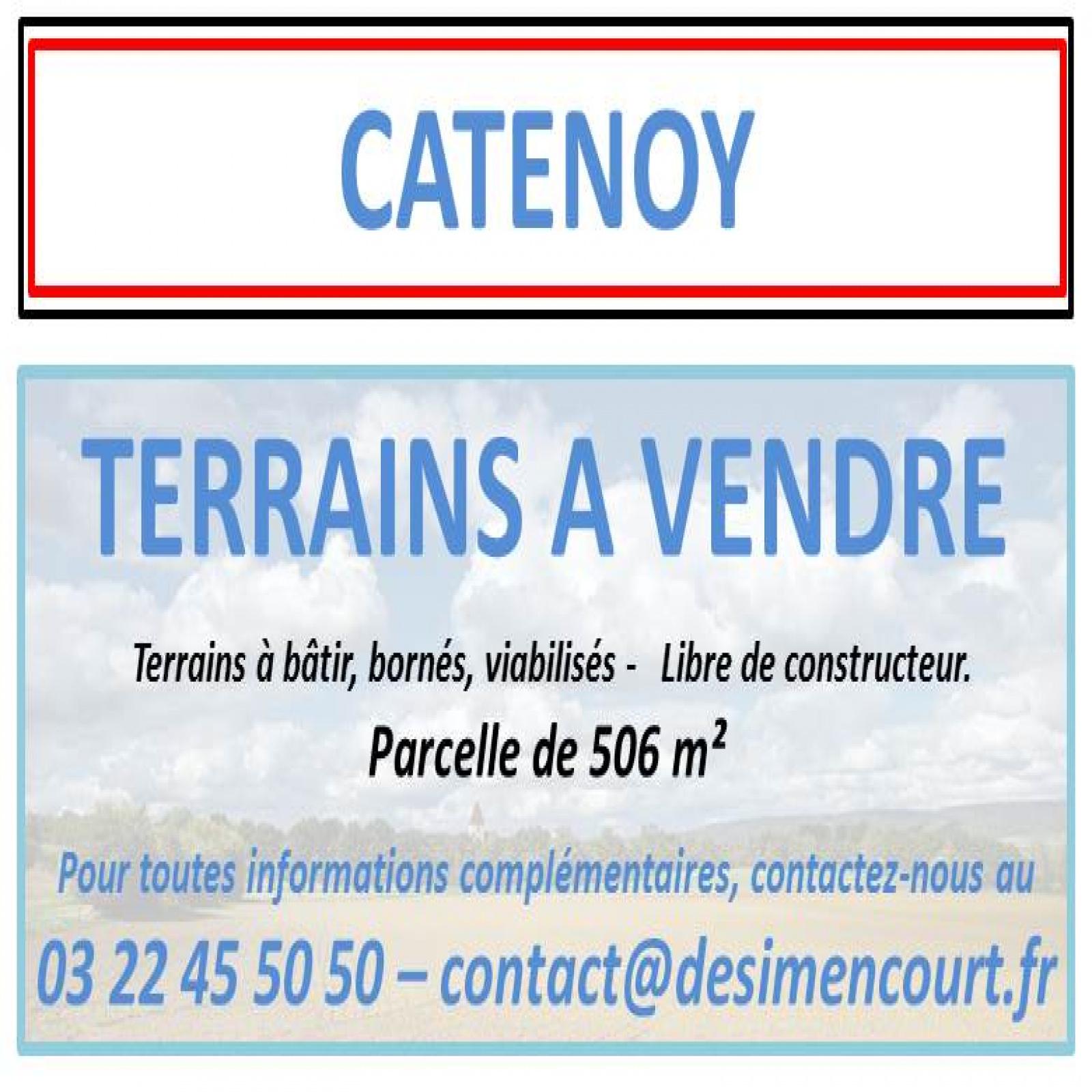 Image_, Terrain, Catenoy, ref :catenoy