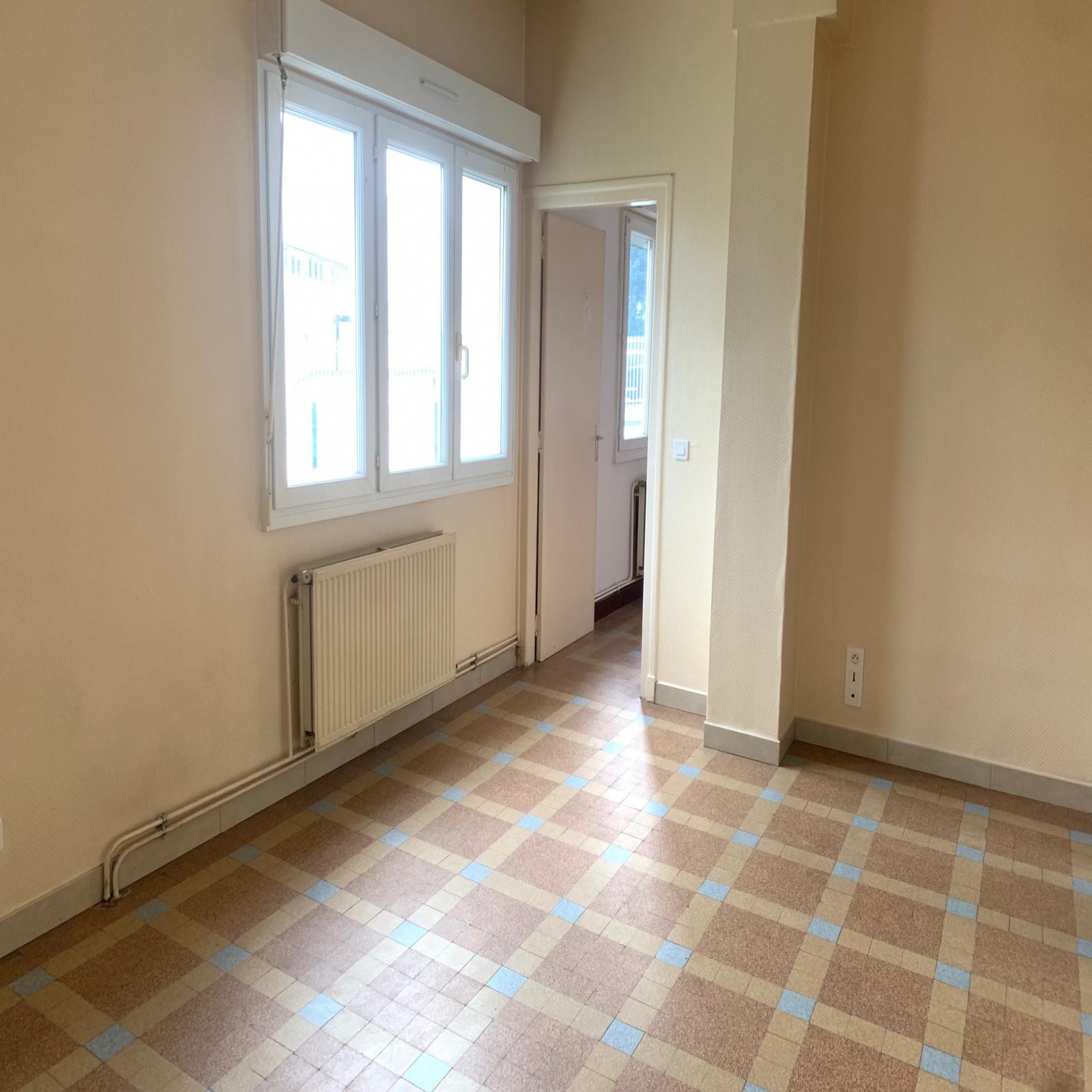 Image_, Immeuble, Méaulte, ref :AD36224