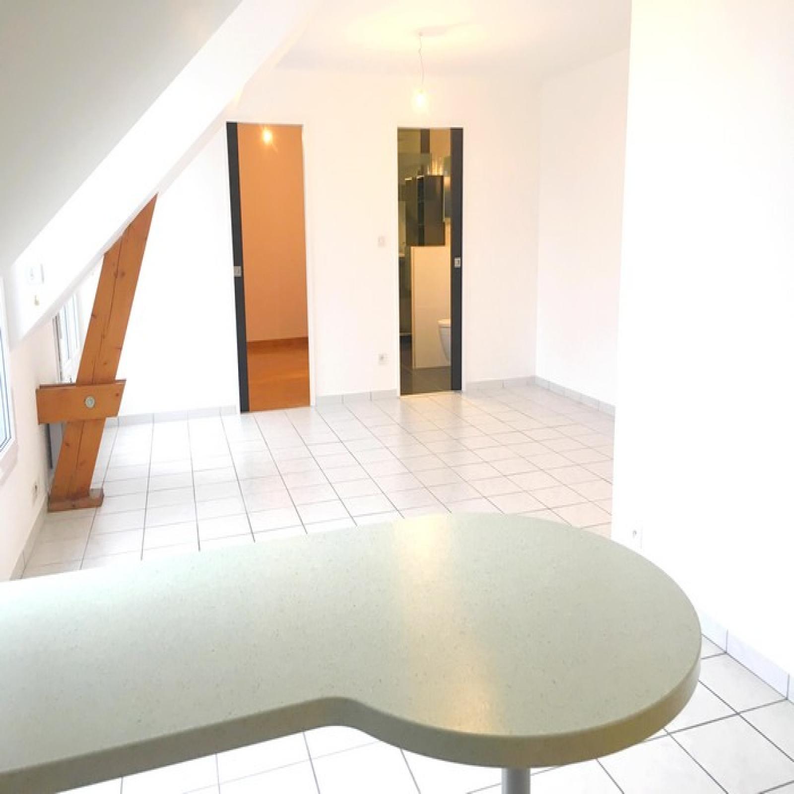Image_, Appartement, Amiens, ref :AD 36211