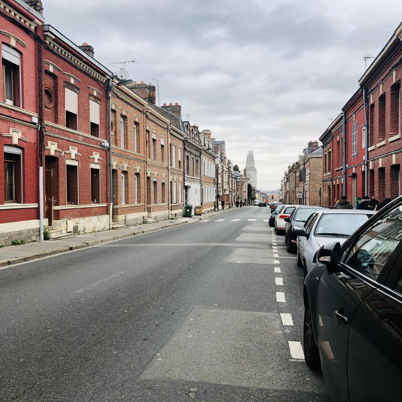 Image_, Maison, Amiens, ref :2114