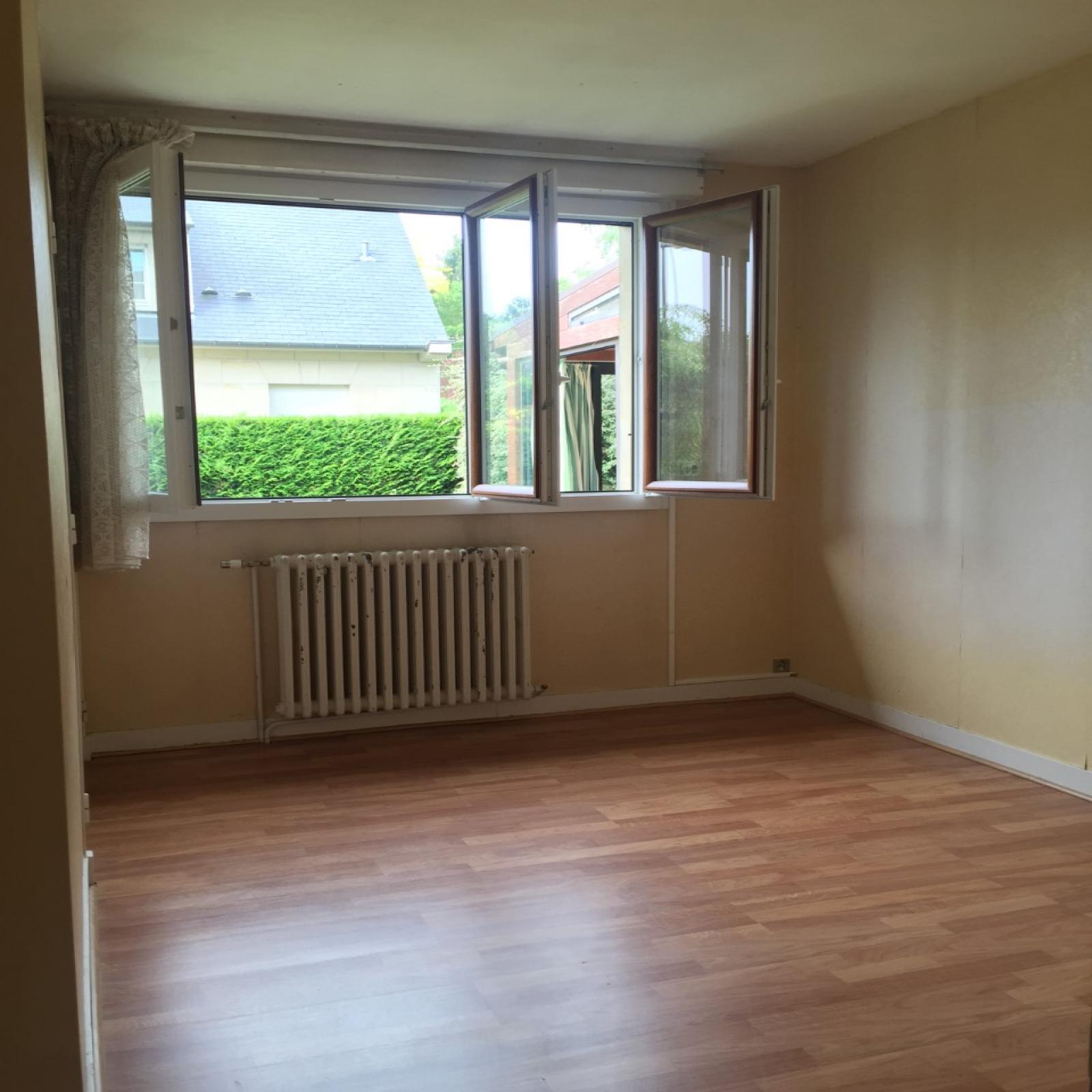 Image_, Maison, Amiens, ref :JF127