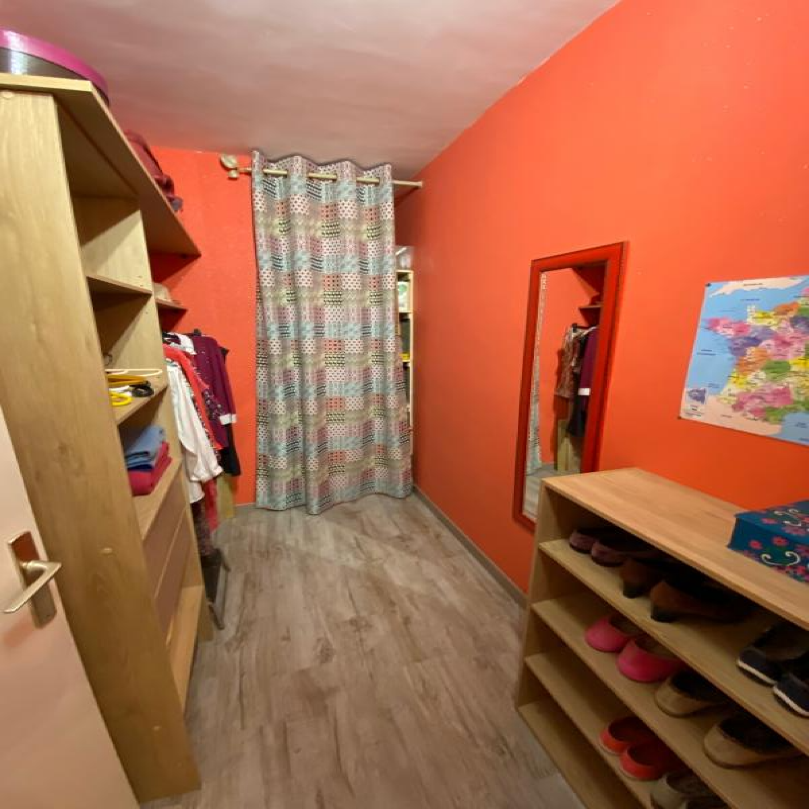 Image_, Appartement, Amiens, ref :CS36194