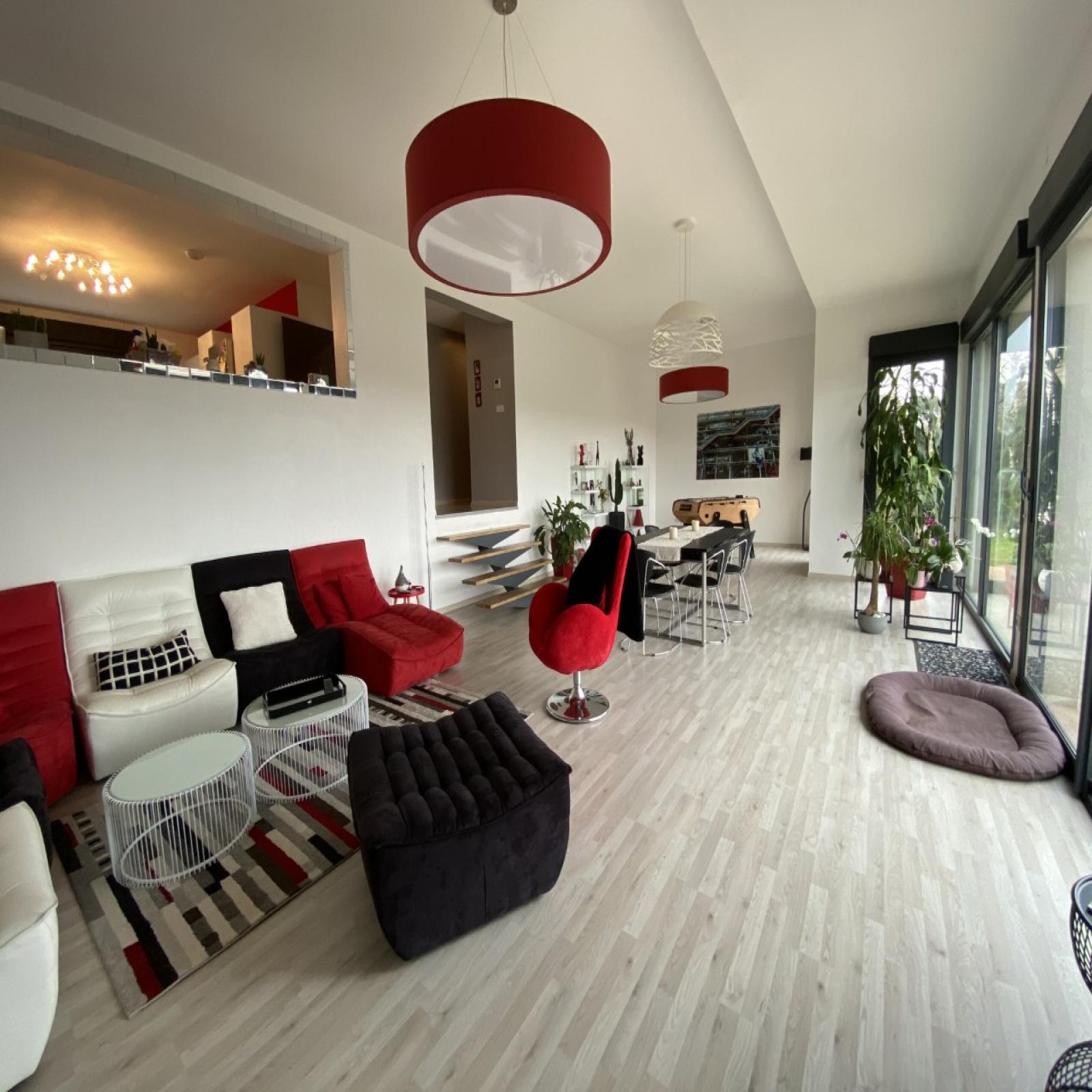 Image_, Maison, Amiens, ref :CS35972